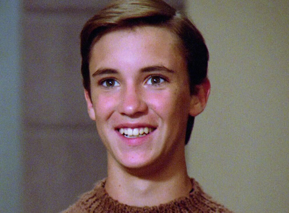 my star trek confession i dont hate wesley crusher