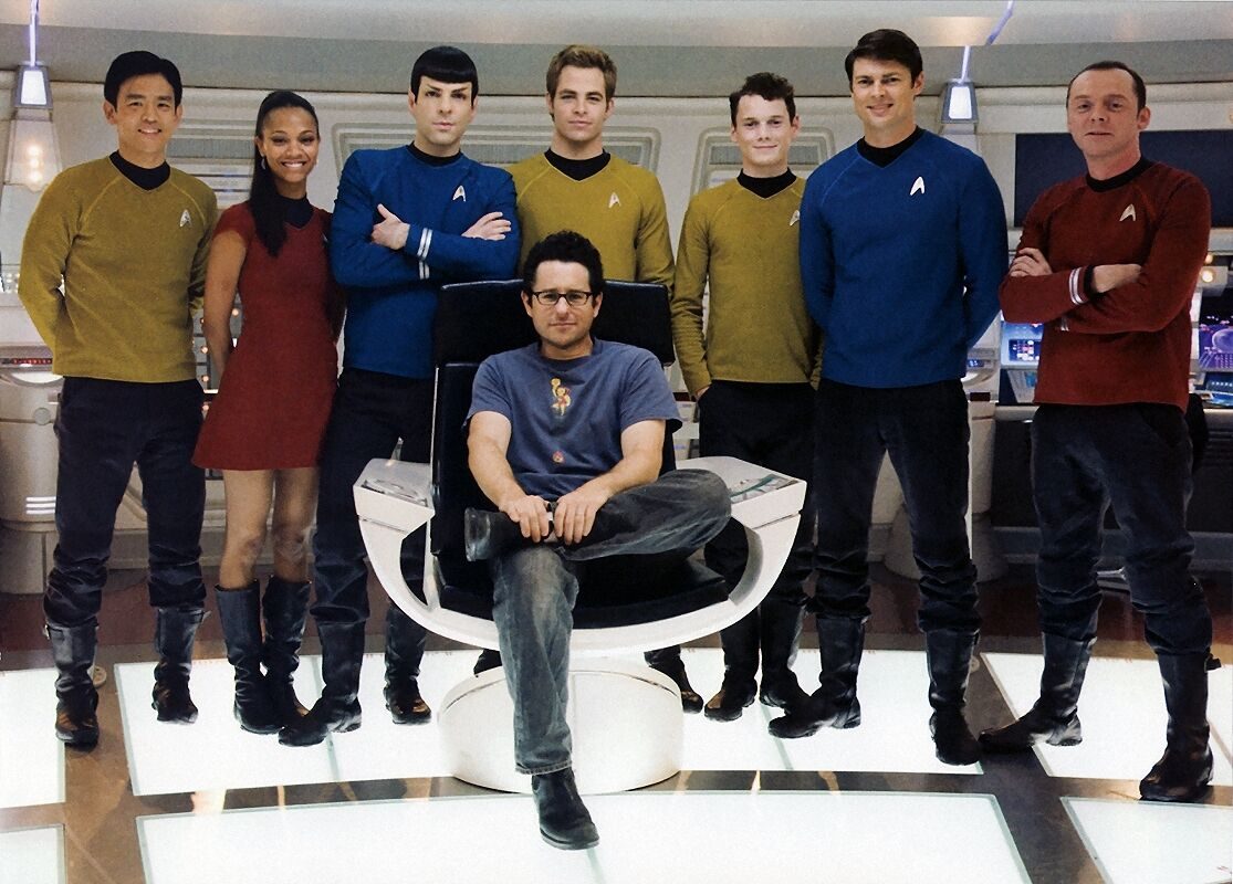 Star Trek 2009 – 10 years later, 10 reasons it's better! (And 5 reasons it's not)