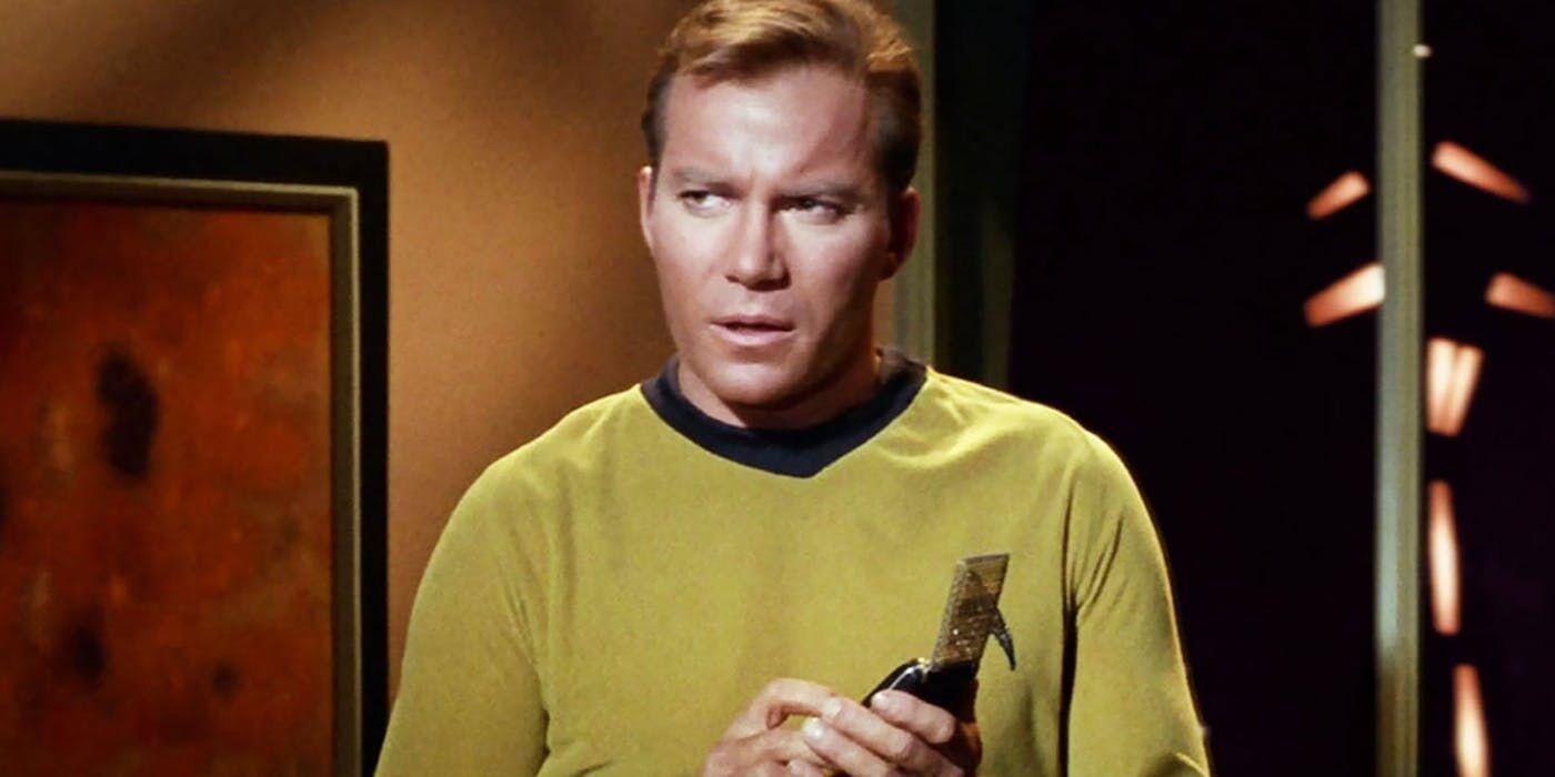 Star Trek style universal translator closer to reality?