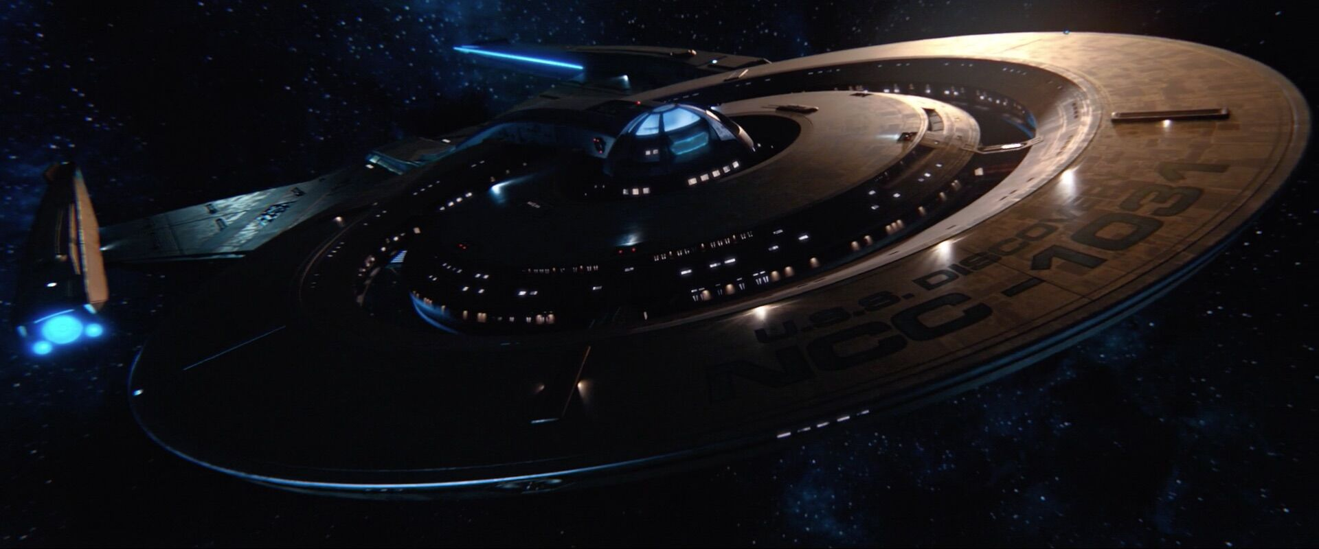 Star Trek Discovery Season 3, Everything you need to know!