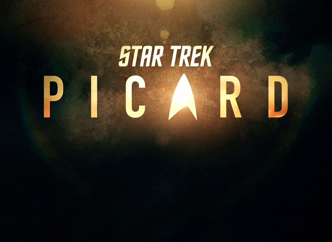 Star Trek Picard – Everything you need to know about the new series!
