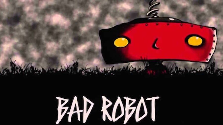 J.J. Abrams and Bad Robot close to inking deal with WarnerMedia