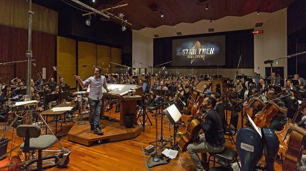 The Sound of Star Trek Part 32: A Composer Wish List