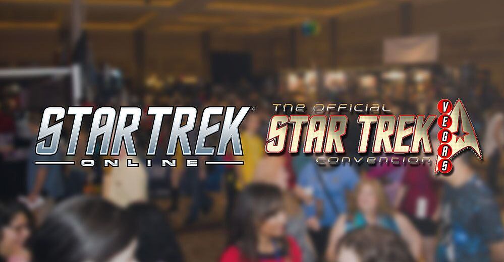 Star Trek Online: Checking in on the state of the galaxy