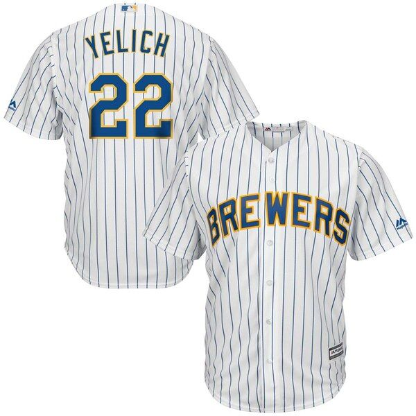 a2333694a Milwaukee Brewers 2019 Spring Training Gift Guide