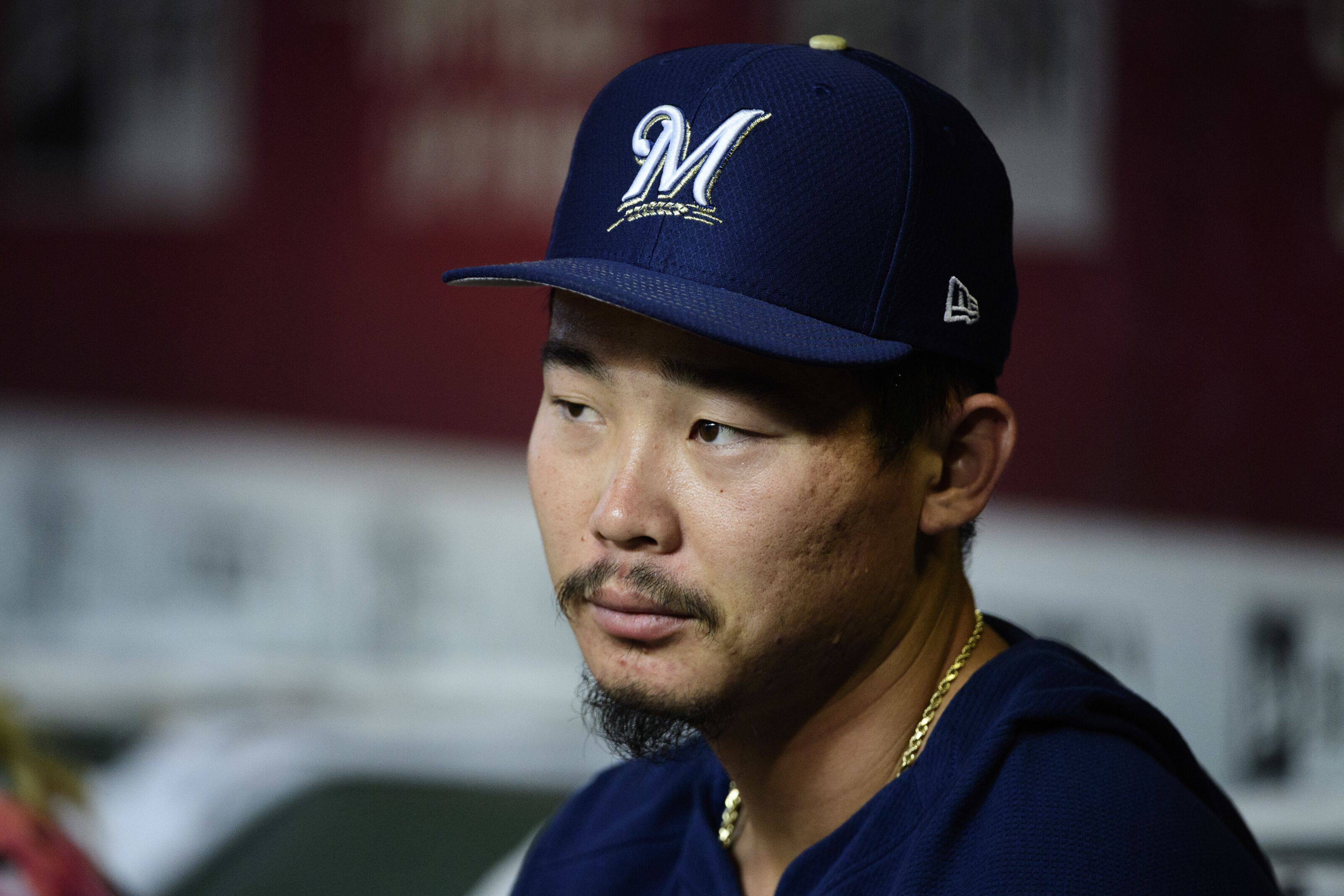 Brewers Come Up Empty In MLB Pipeline Top 100 Prospects List