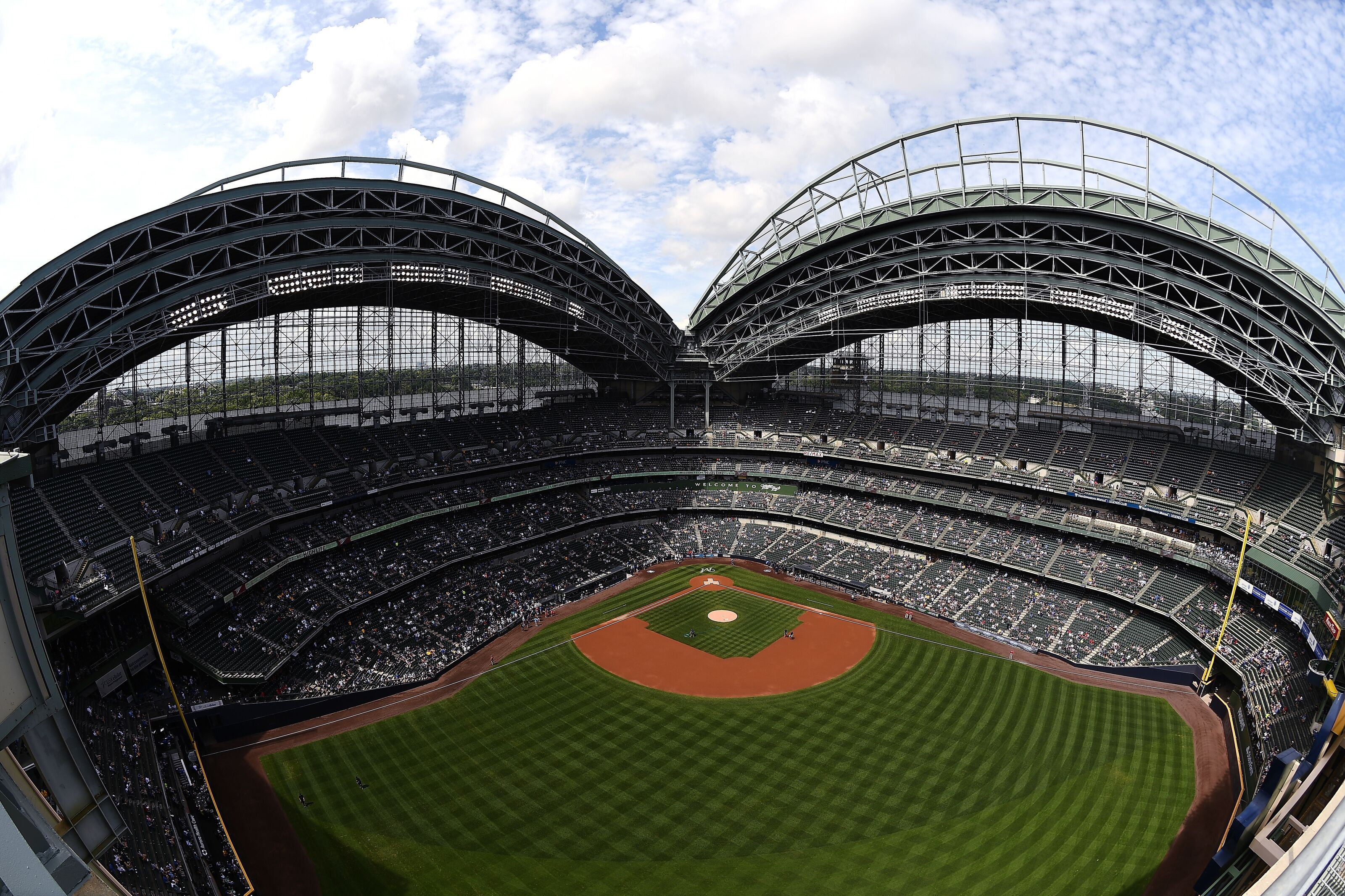 Milwaukee Brewers: Who were the best players at Triple-A?