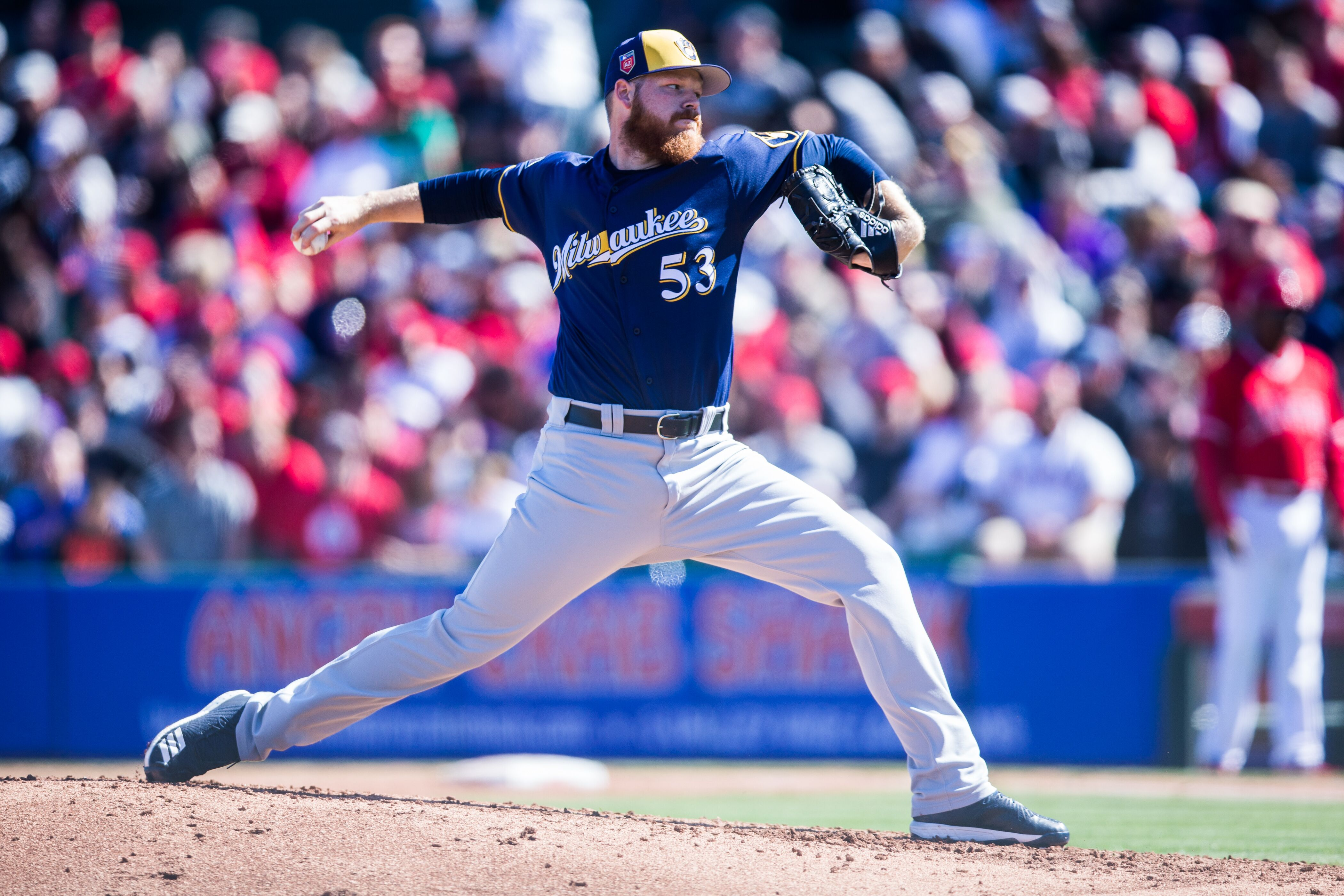 923886484-milwaukee-brewers-v-los-angeles-angels-of-anaheim.jpg
