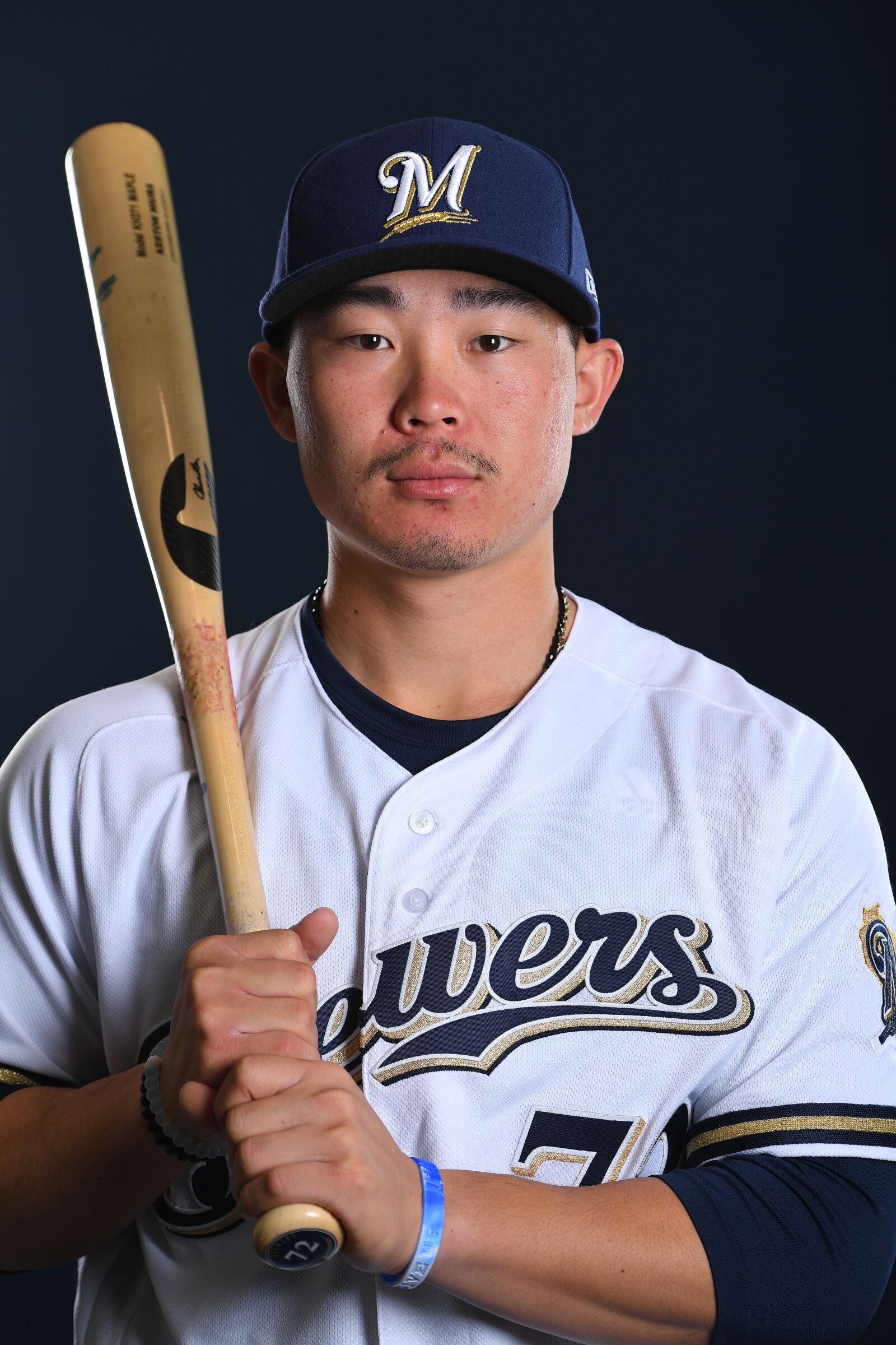 Milwaukee Brewers Minors: Keston Hiura is heating up