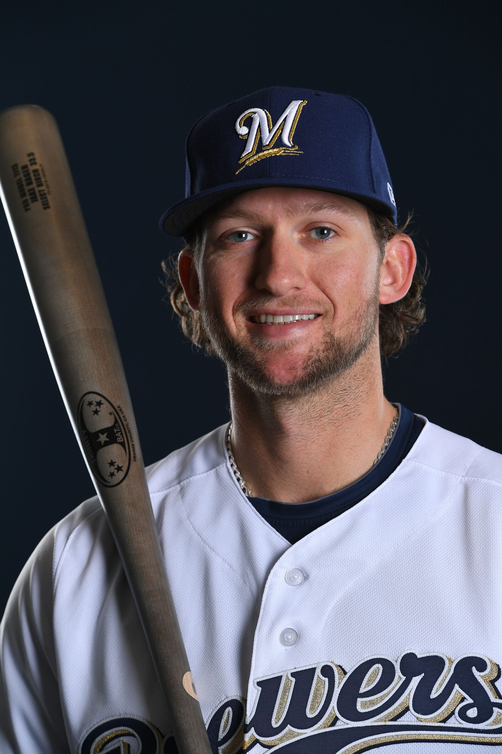 Milwaukee Brewers Minors: Hager shines as Missions fall in Vegas