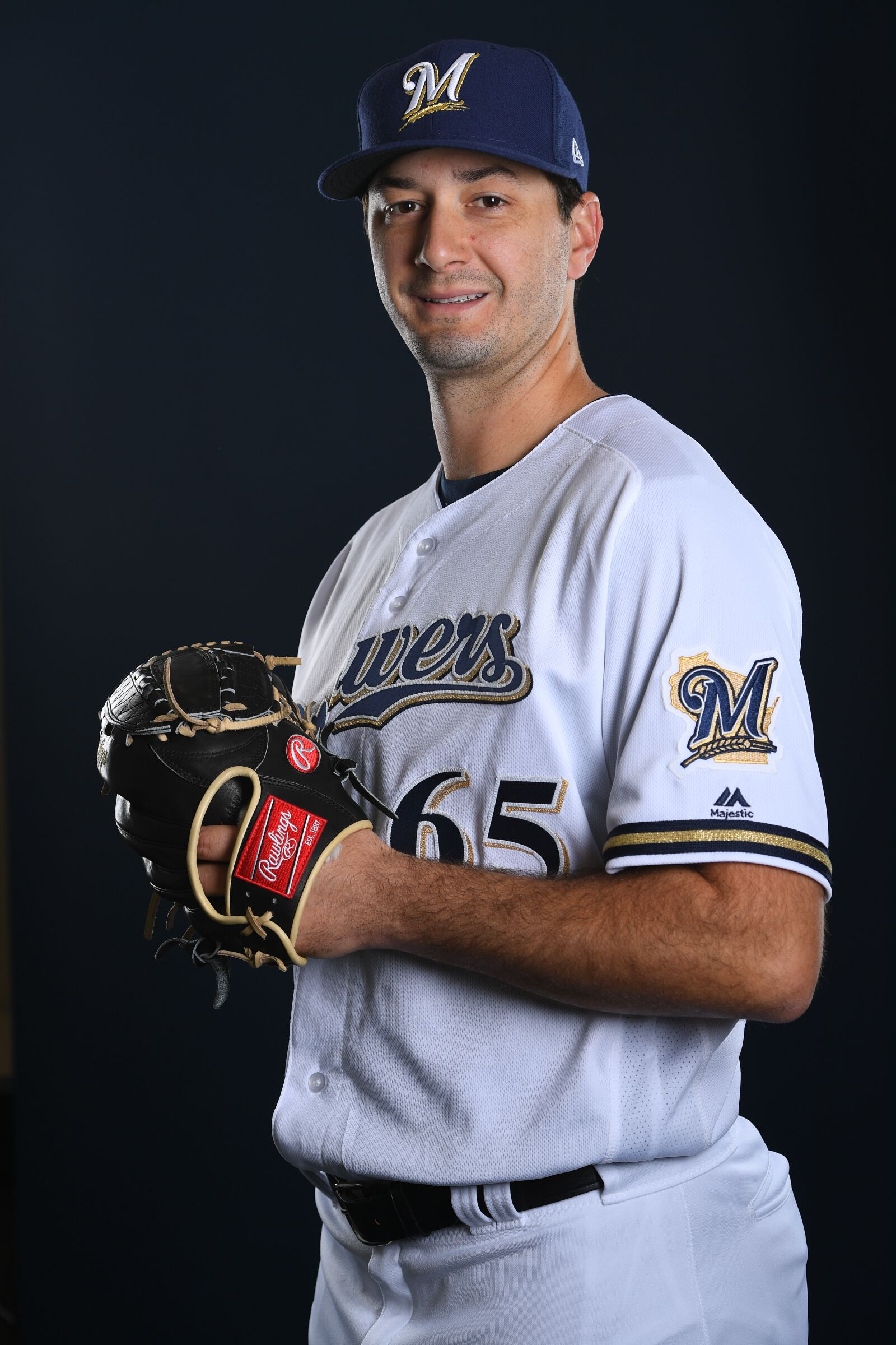 Milwaukee Brewers Minors: Missions pitch to sixth straight win