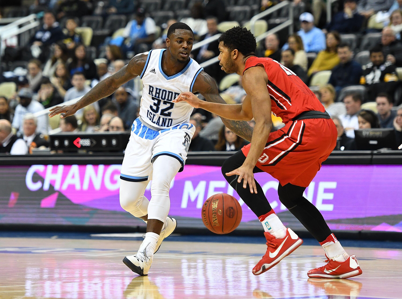 654275744-atlantic-10-basketball-tournament-semifinals.jpg