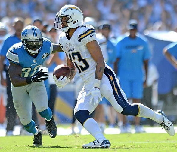 San Diego Chargers Defense Ranking: NFL Power Rankings