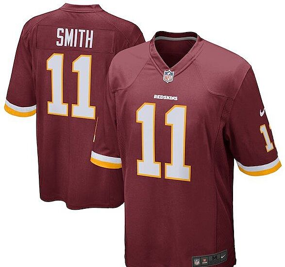 Must-have Washington Redskins items for the 2018-19 season a89af2d7b