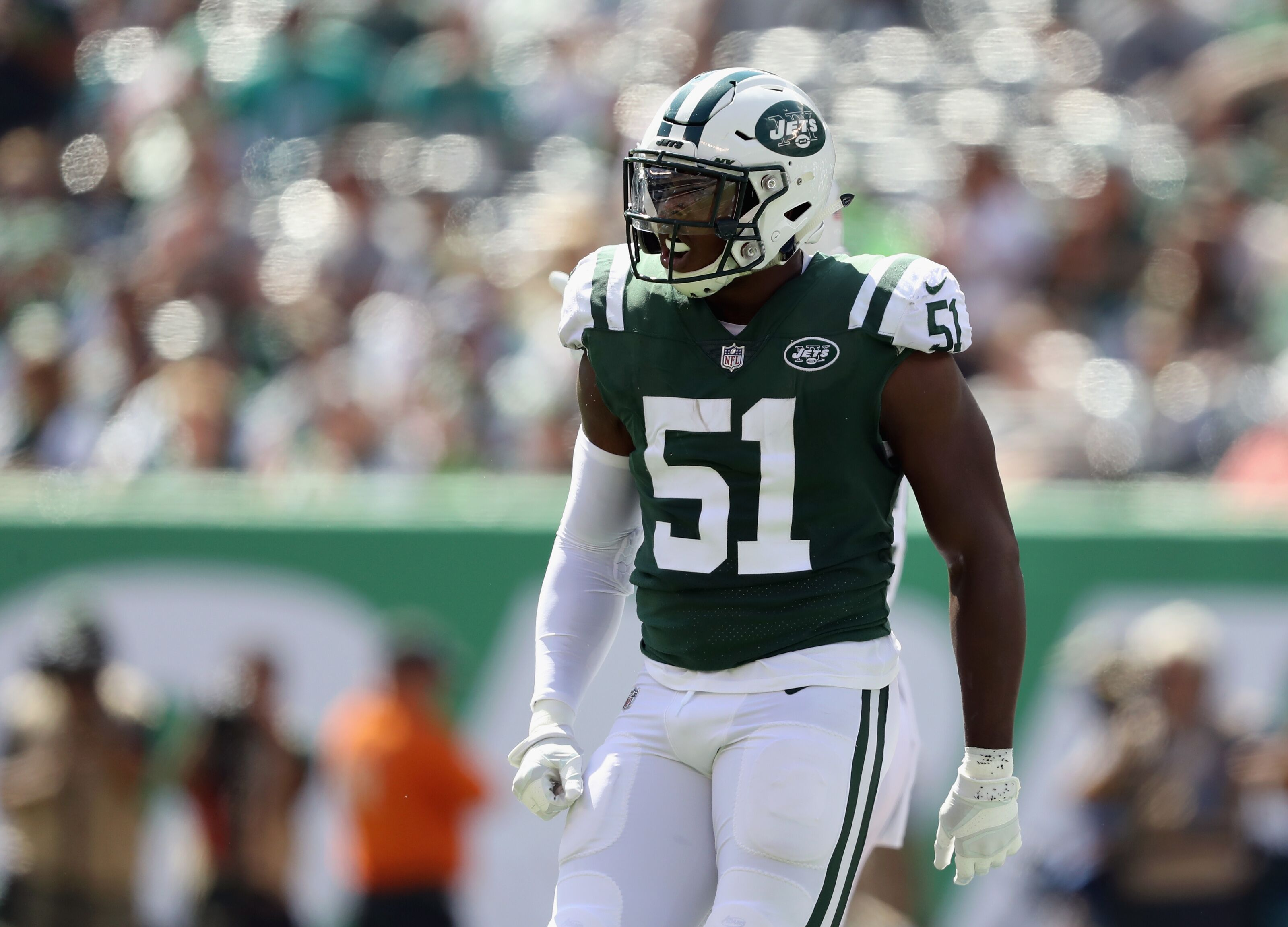 759369f9a28 Report  Redskins have interest in free agent EDGE Brandon Copeland