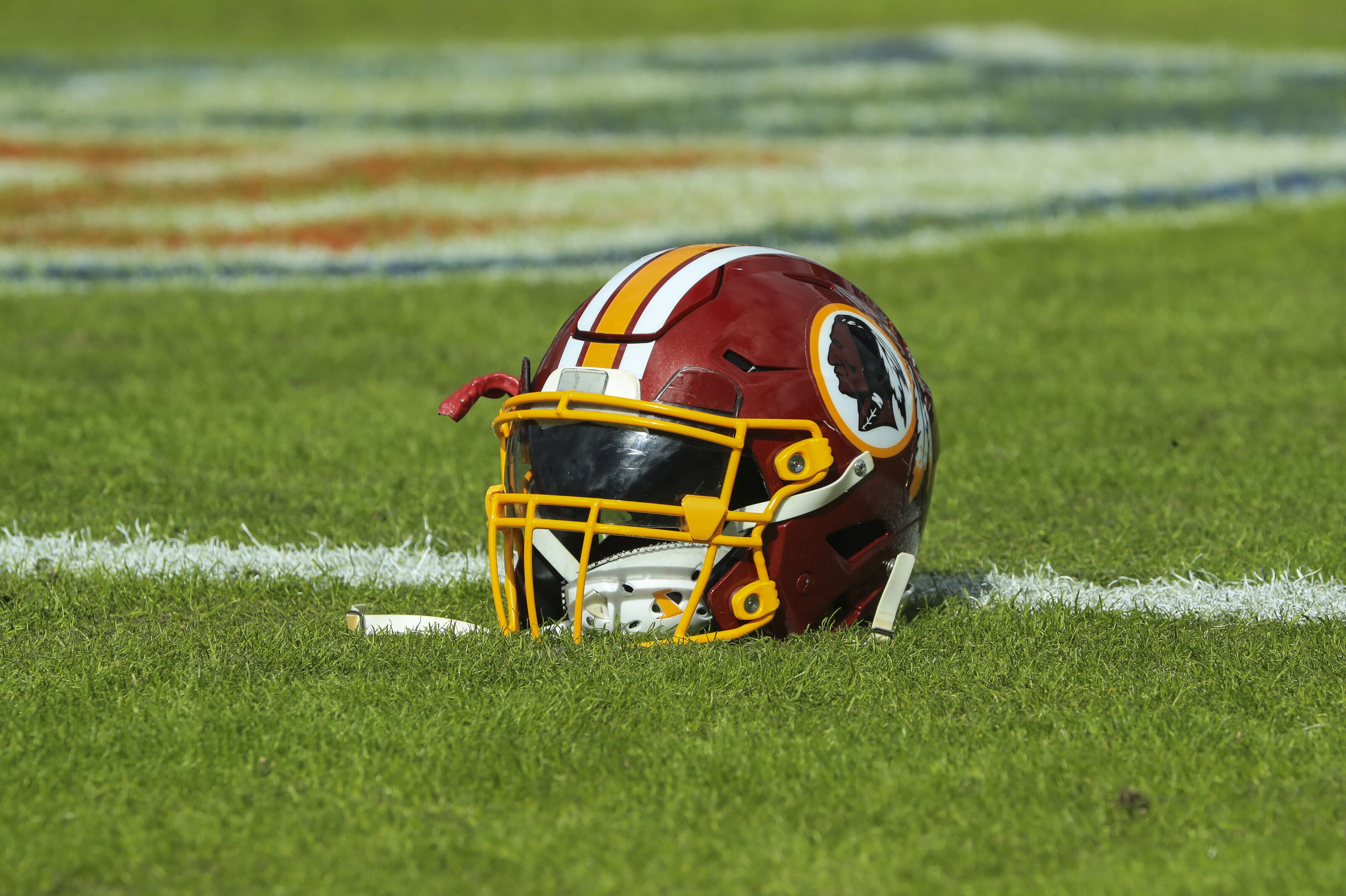 NFL Free Agency: Do the Washington Redskins have a plan?