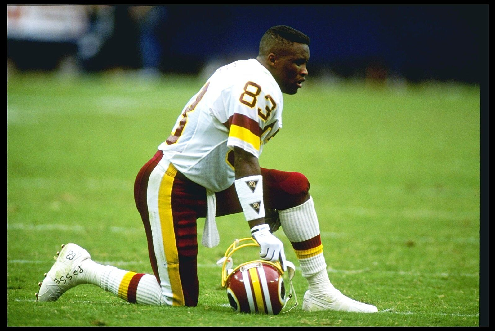 b4d95e75 Washington Redskins: Top 30 players in franchise history - Page 3