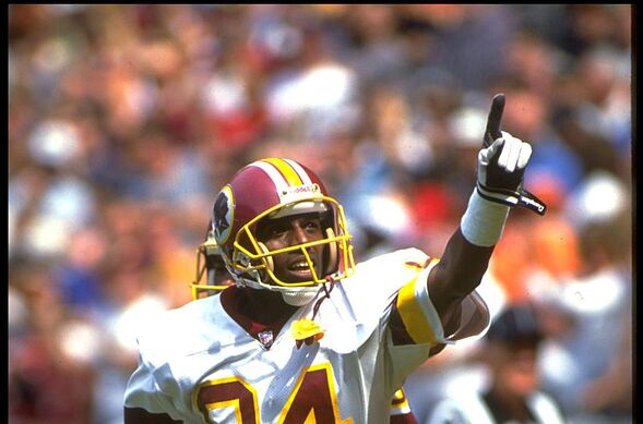 83090995 Washington Redskins: Top 30 players in franchise history - Page 13