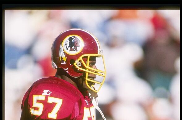 1a68fd5d Washington Redskins: Top 30 players in franchise history - Page 12