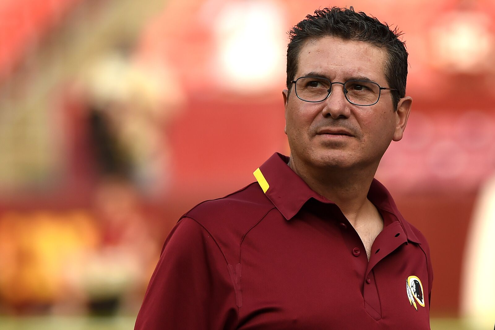 Redskins reputation a serious issue heading into 2019