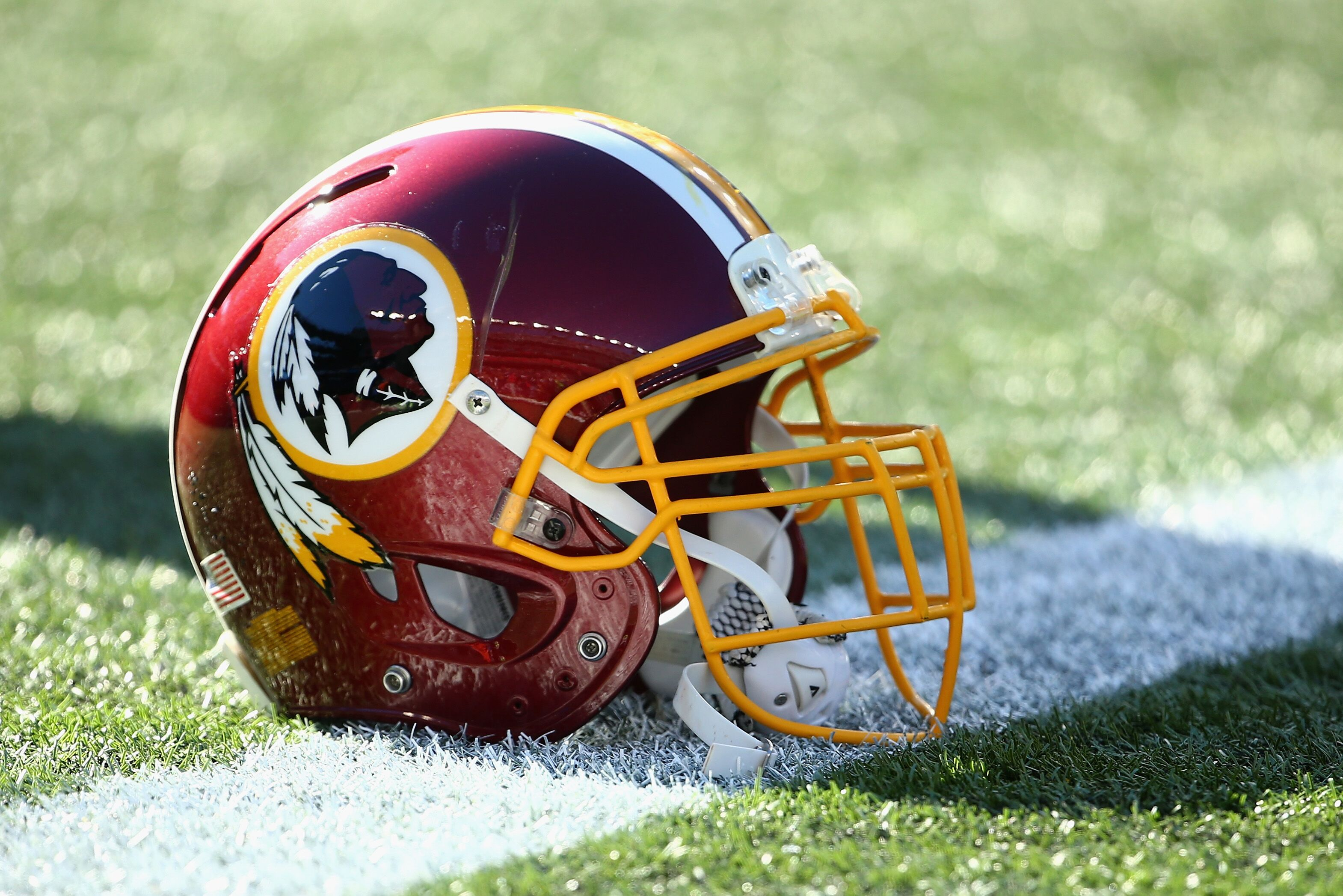 Redskins 2019 preseason schedule officially released by NFL