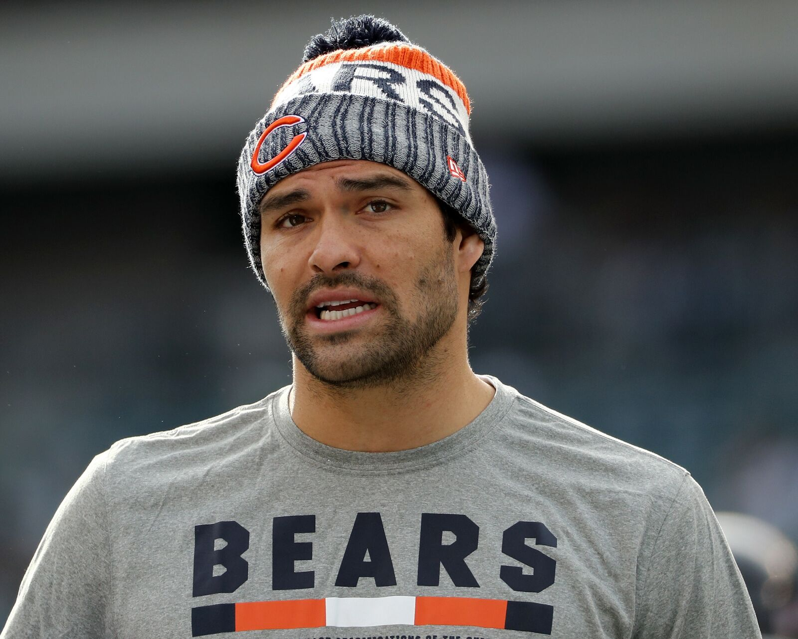 b7a184597 Redskins sign veteran QB Mark Sanchez to back up Colt McCoy