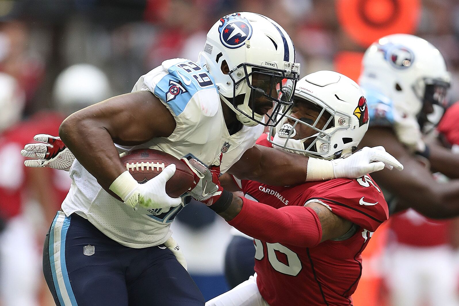 The Washington Redskins should do their due diligence on running backs  after Derrius Guice s injury. Here are some options. a70182cea
