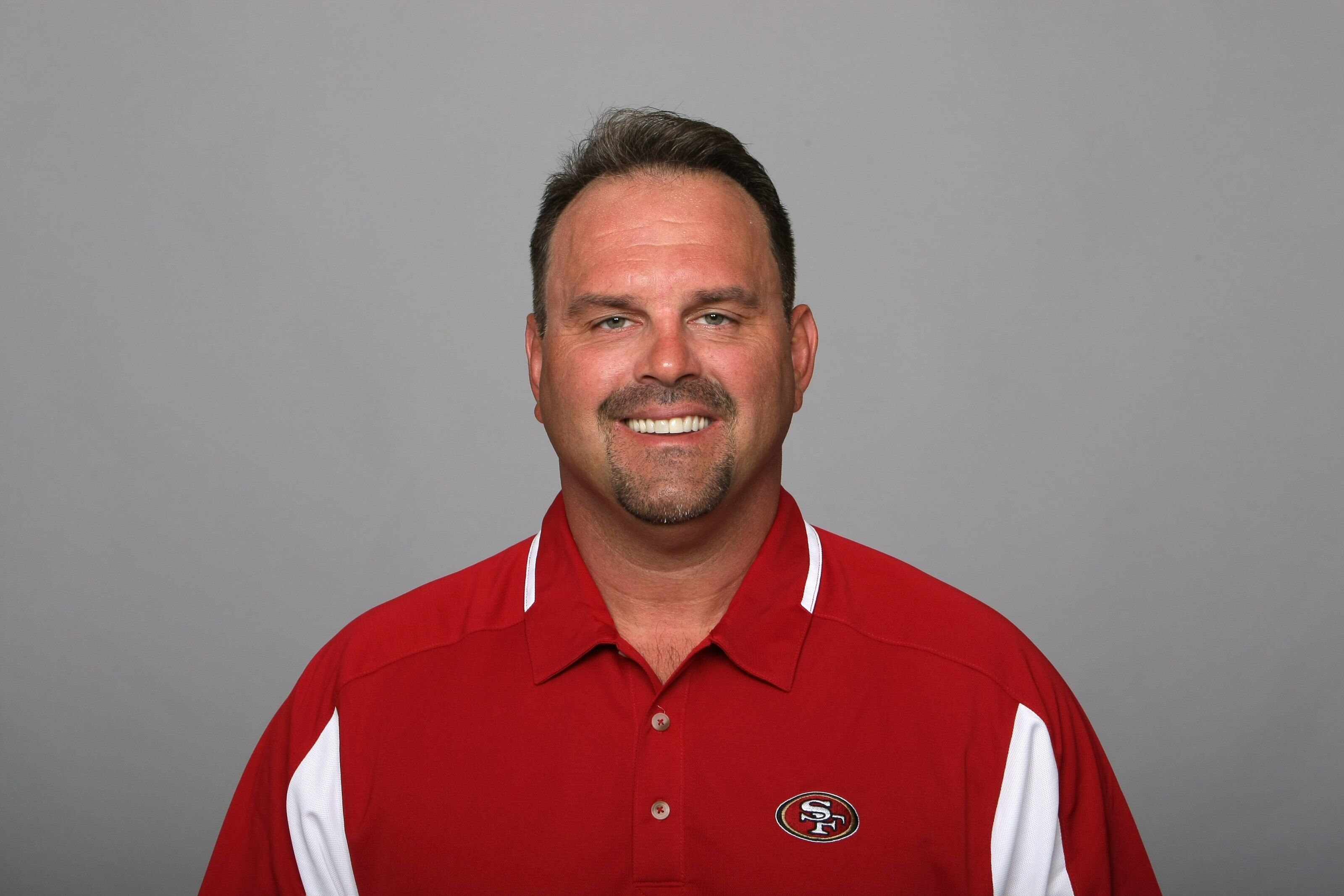 Redskins DC Greg Manusky must cut down on inefficient personnel use