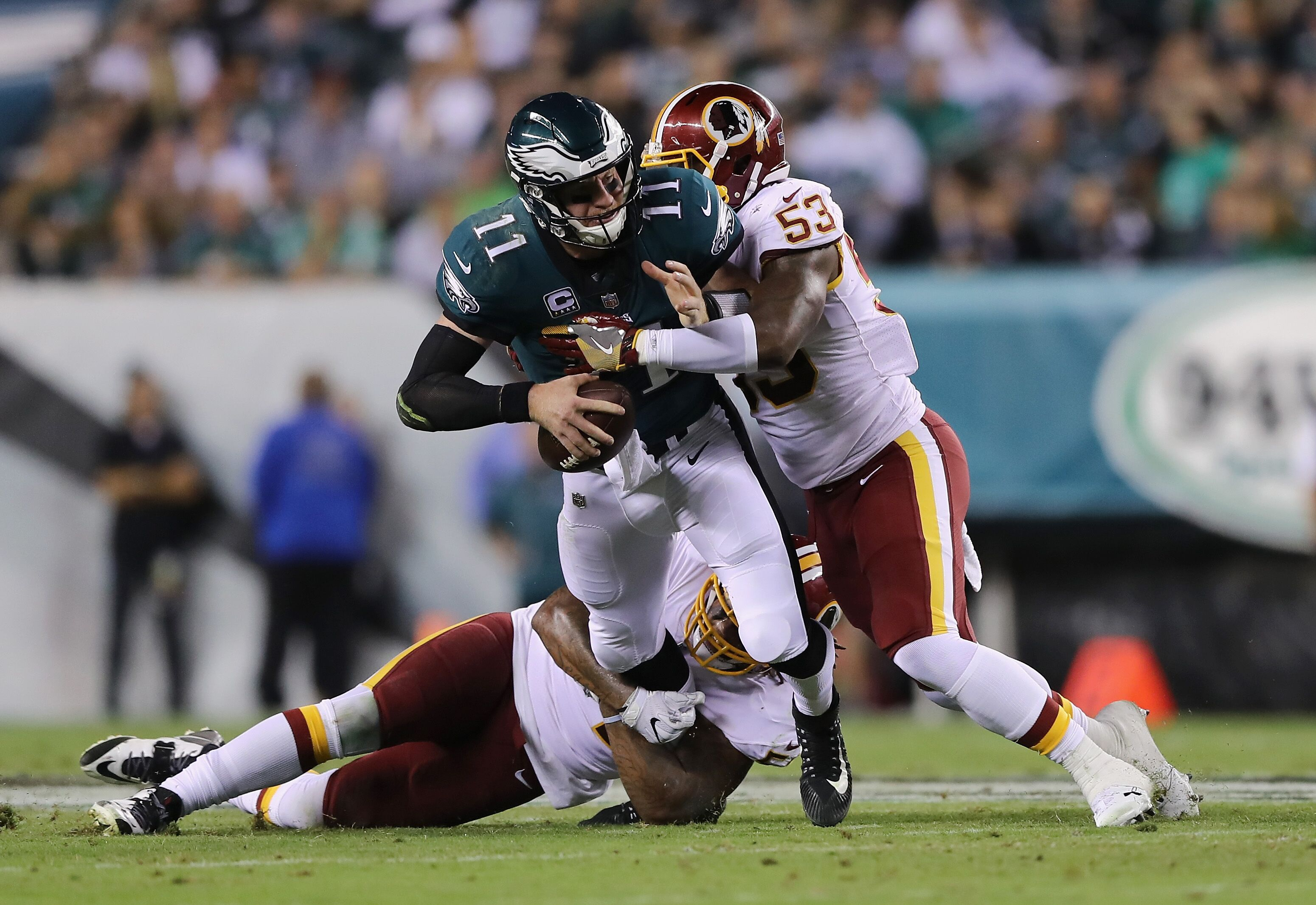 865582644-washington-redskins-v-philadelphia-eagles.jpg