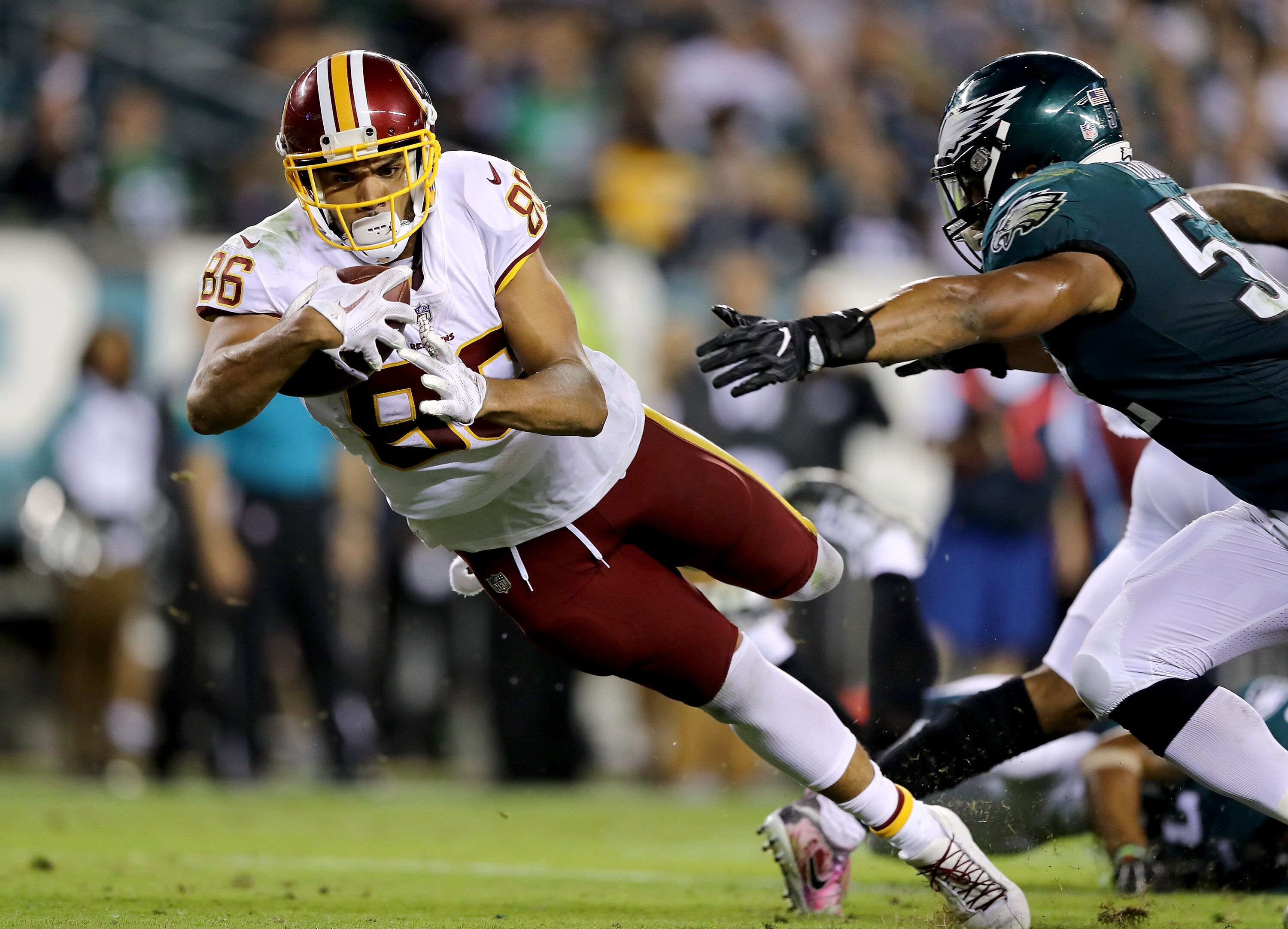 865614992-washington-redskins-v-philadelphia-eagles.jpg