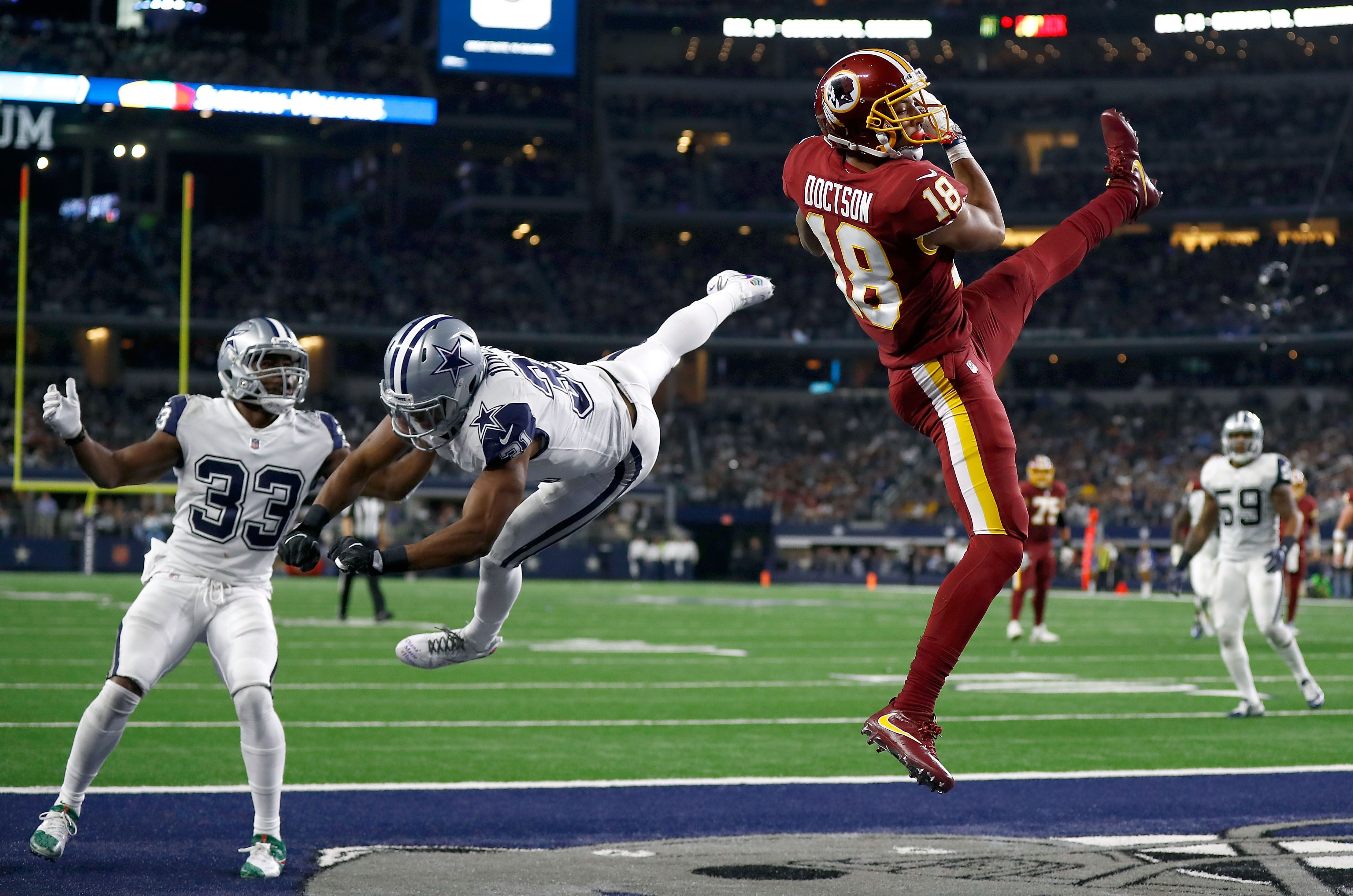 883393530-washington-redskins-v-dallas-cowboys.jpg