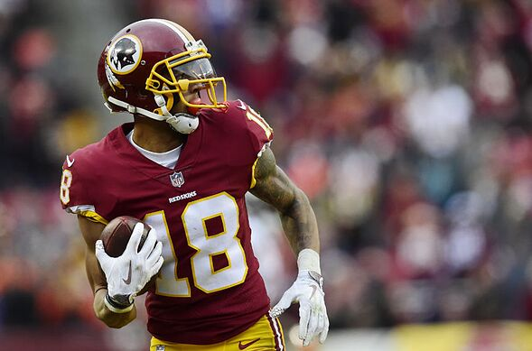 5b1694ed An early look at the Washington Redskins top needs in 2019 - Page 3