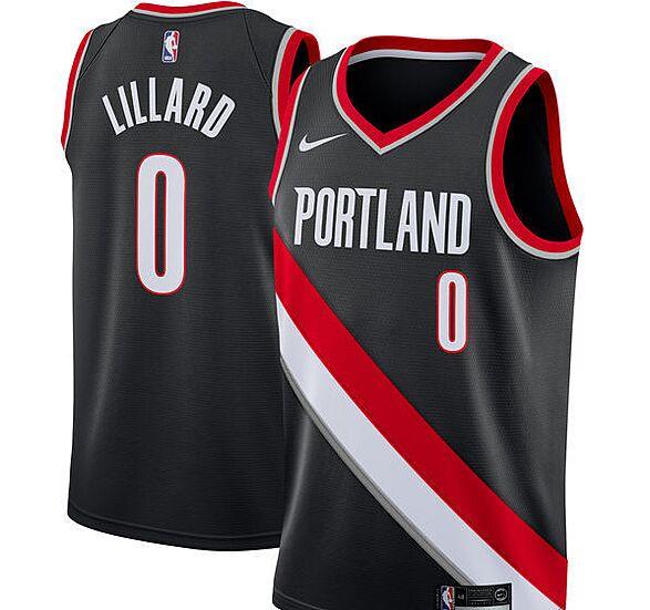 Portland Trail Blazers Playoff Years: Portland Trail Blazers NBA Playoffs Gift Guide