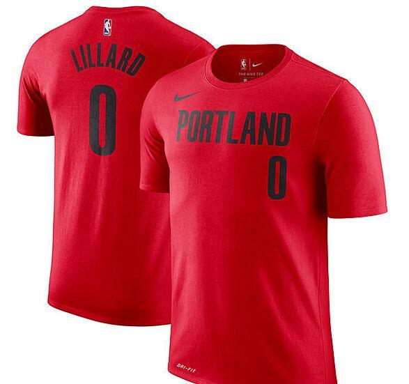 Portland Blazers Roster 2018: Portland Trail Blazers NBA Playoffs Gift Guide