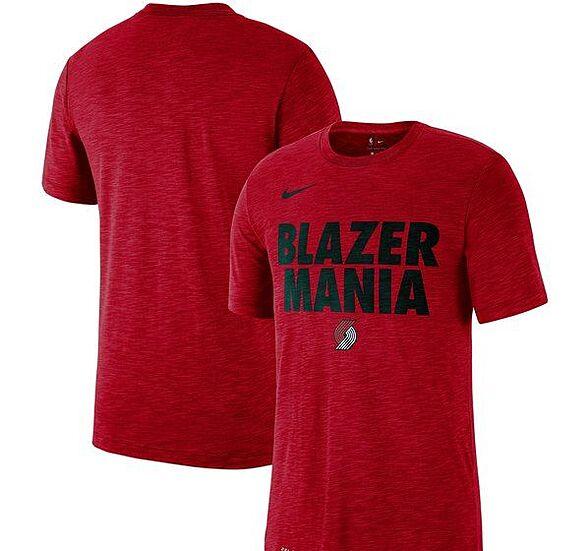 dfc817bace6cb NBA Playoffs  Must-Have Portland Trail Blazers Items