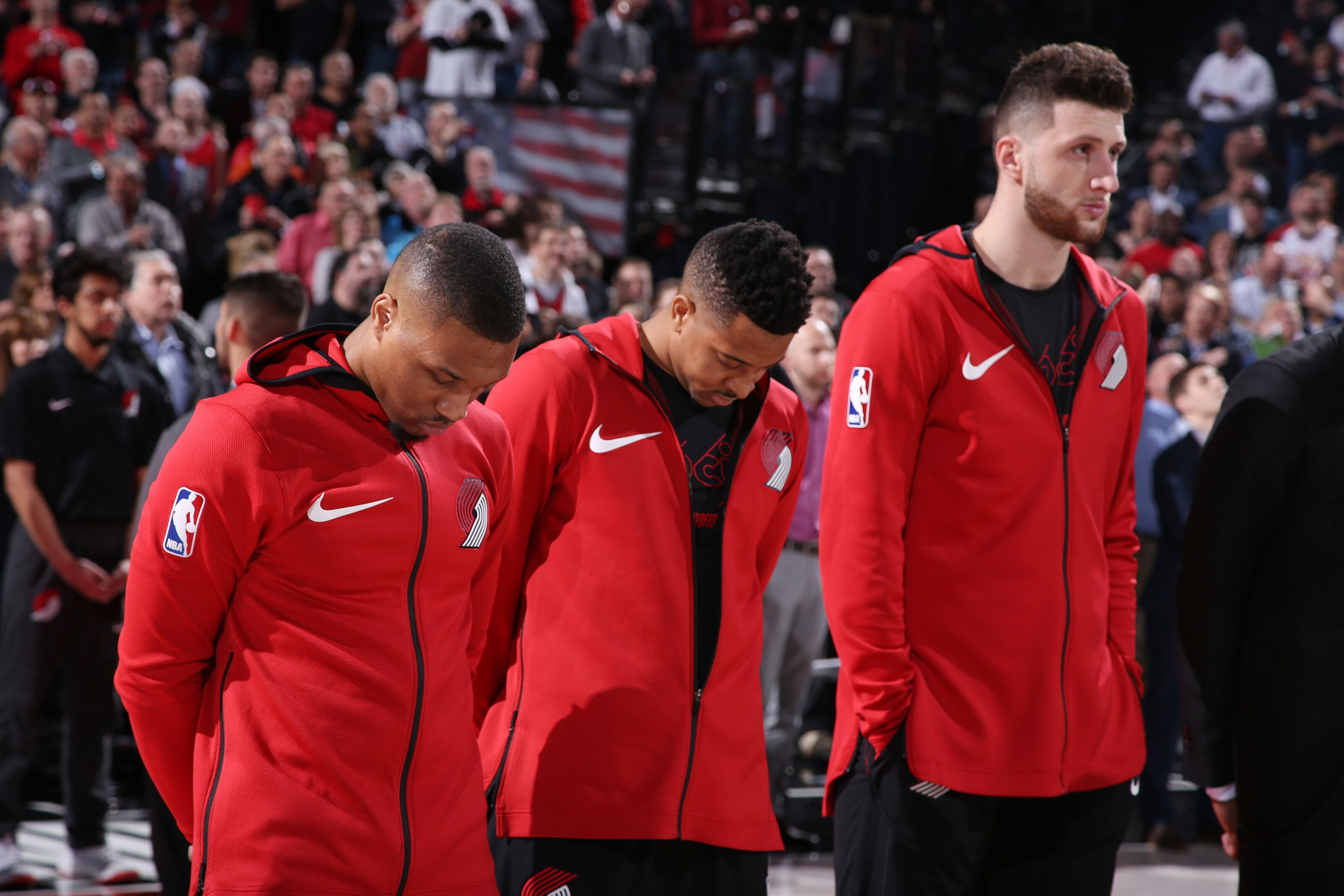 946378318-new-orleans-pelicans-v-portland-trail-blazers-game-one.jpg