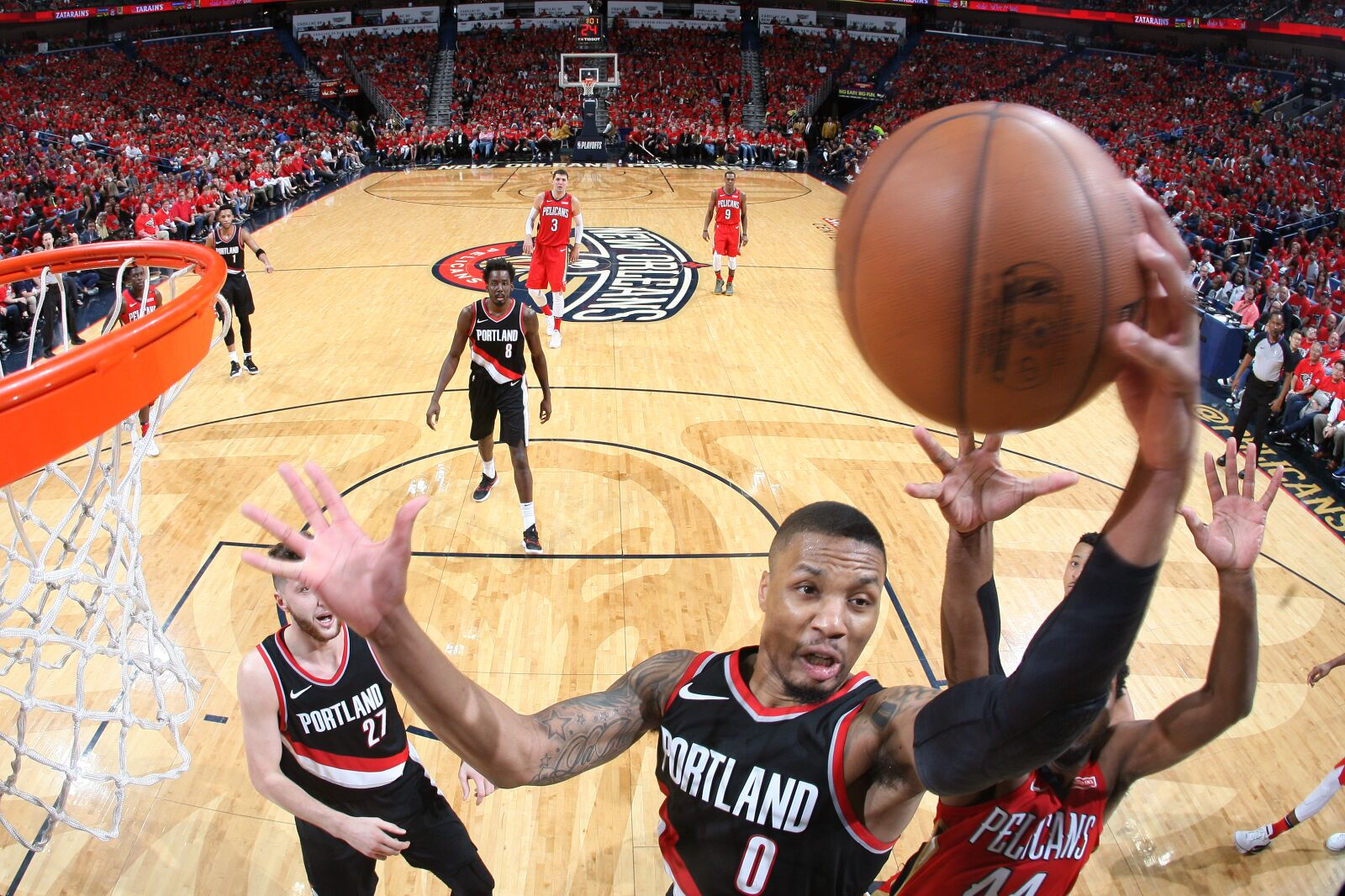 949709478-portland-trail-blazers-v-new-orleans-pelicans-game-four.jpg