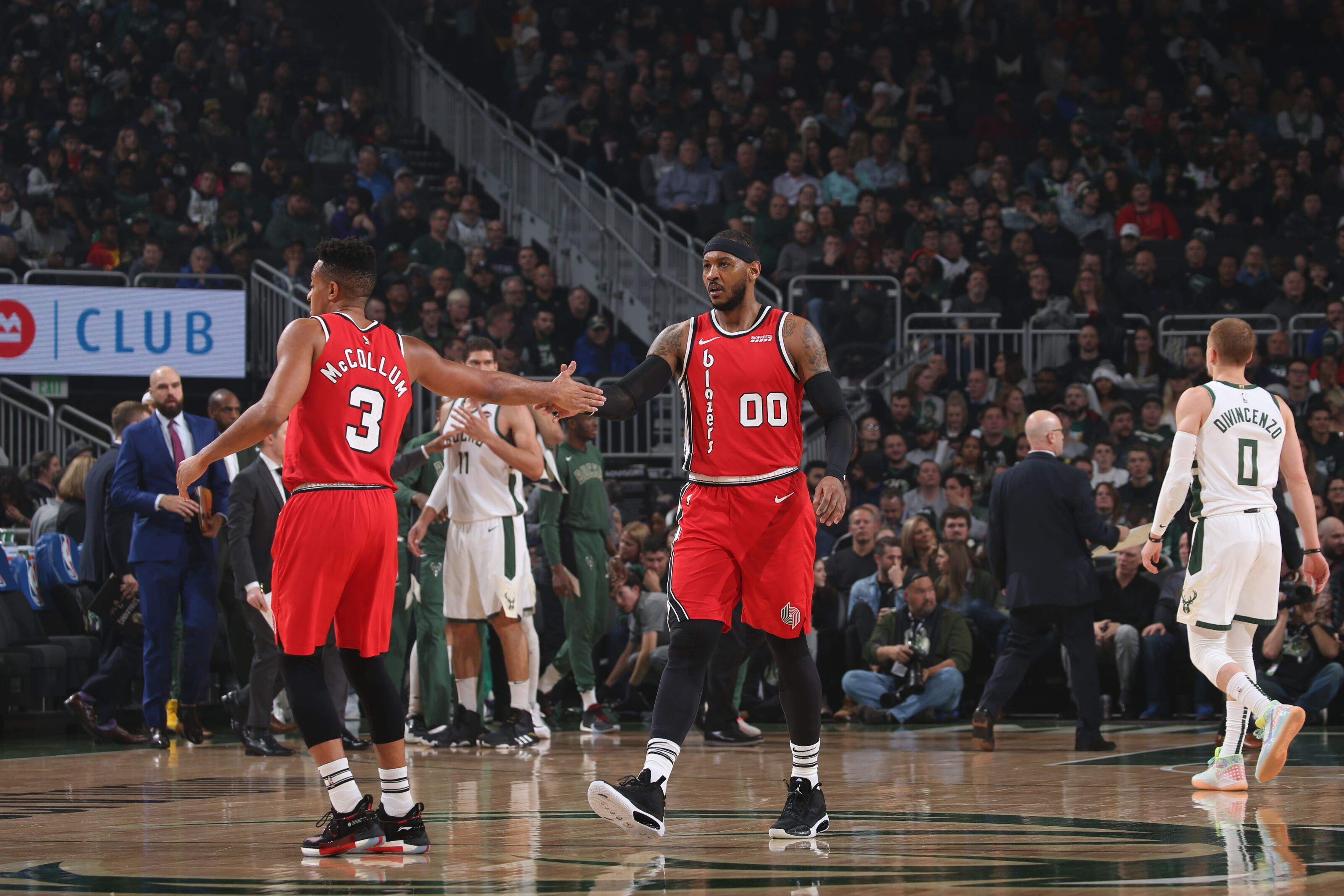 Trail Blazers: Portland must capitalize on upcoming schedule