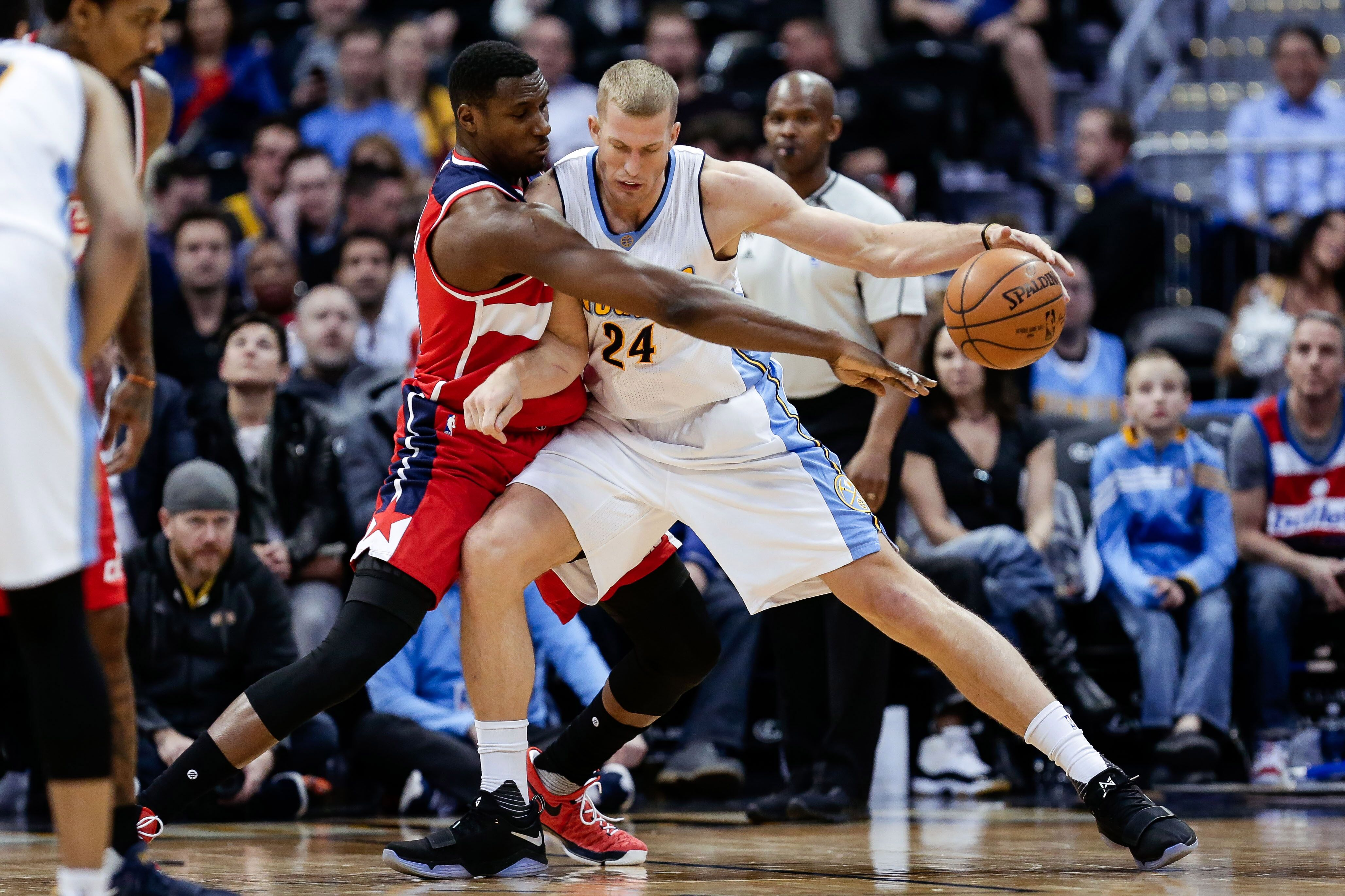 Mason plumlee returns to portland expect a nice ovation for 125 12th street 4th floor oakland ca 94607
