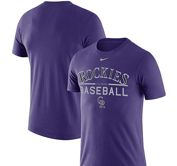 best loved a1b26 c0af7 Colorado Rockies Gift Guide: 10 must-have items for Opening Day
