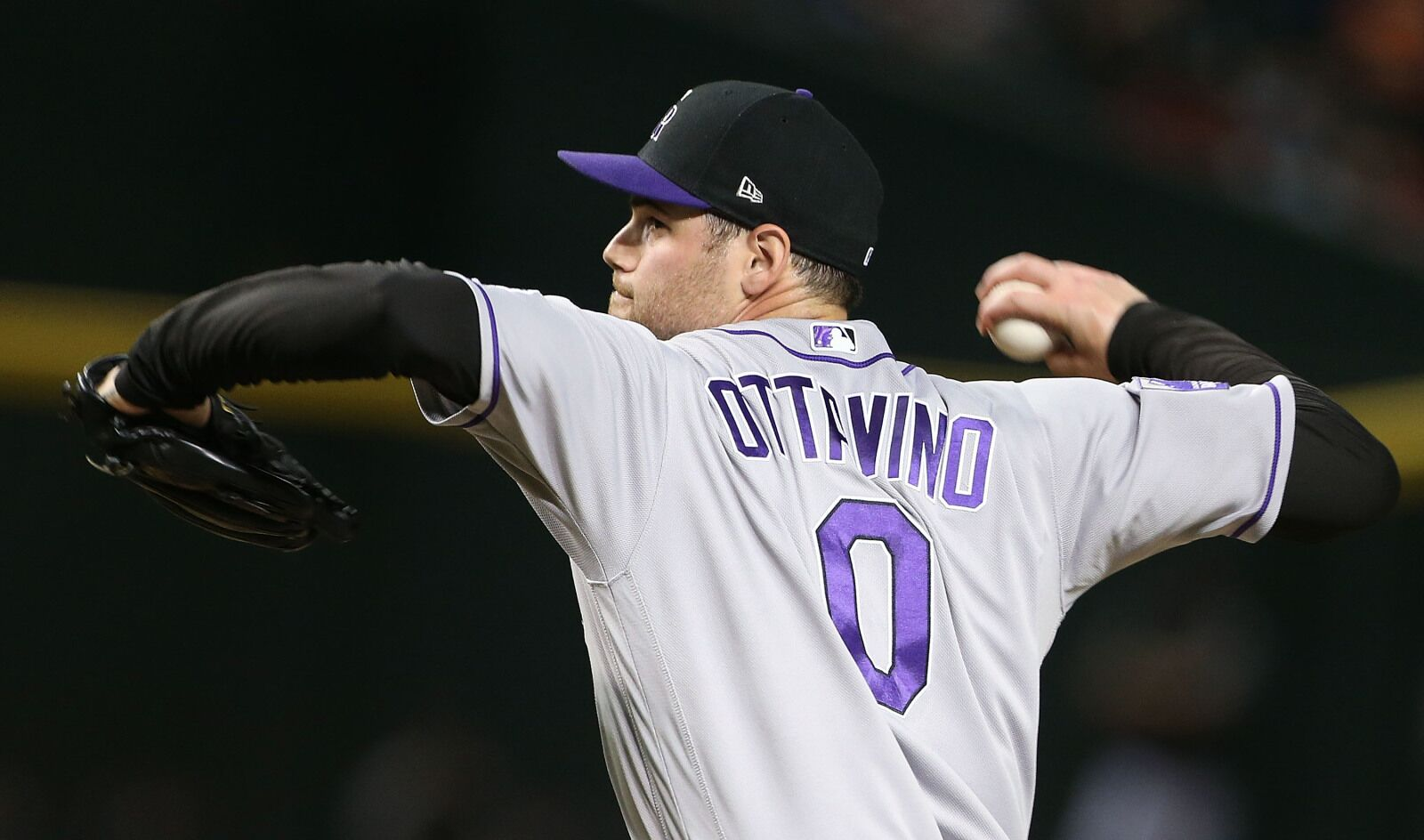 Colorado Rockies  bullpen trio of O s putting up zeros 24d17bbcc05e