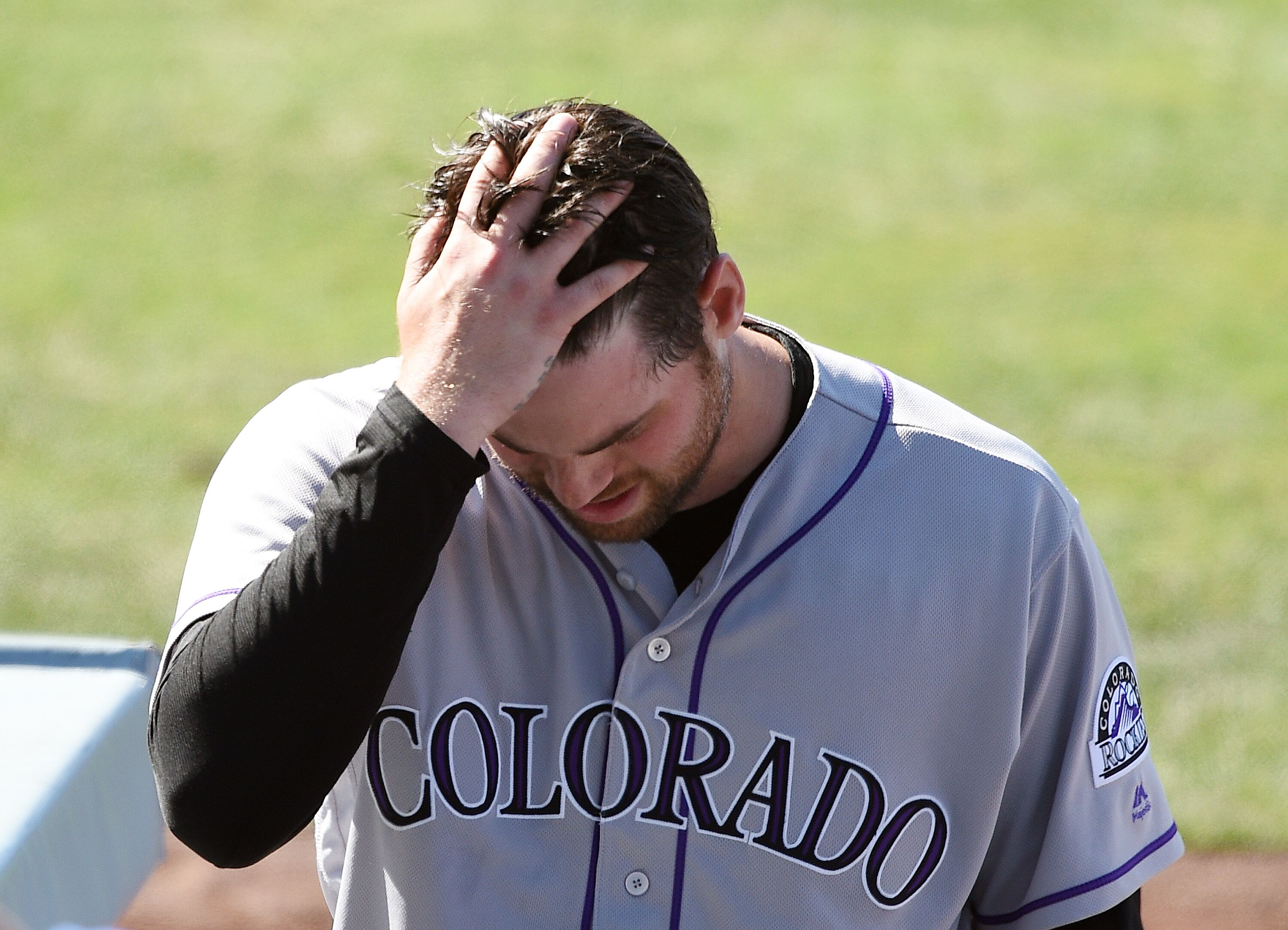 800867356-colorado-rockies-v-los-angeles-dodgers.jpg
