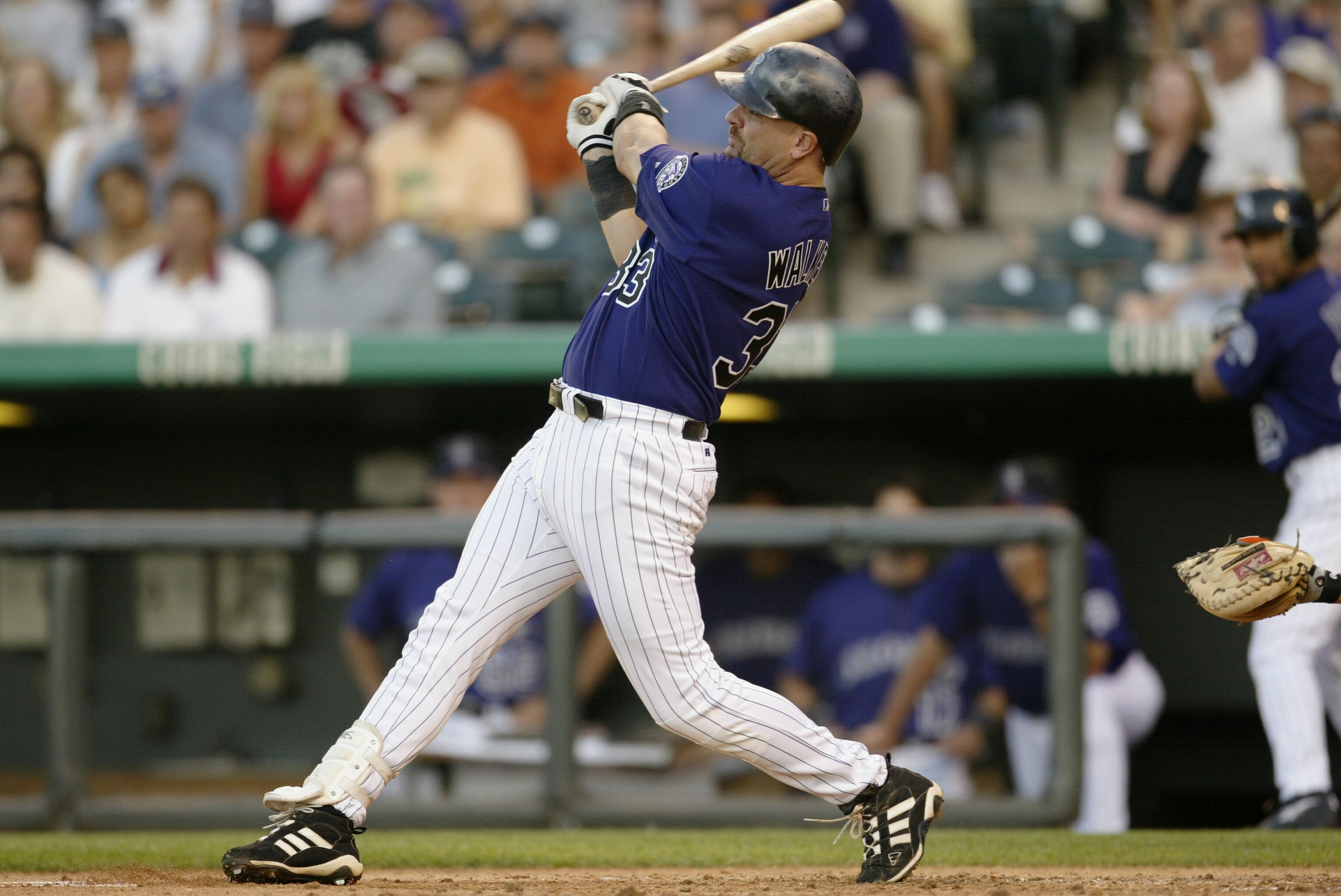 2170530-larry-walker-hits-a-two-run-double.jpg