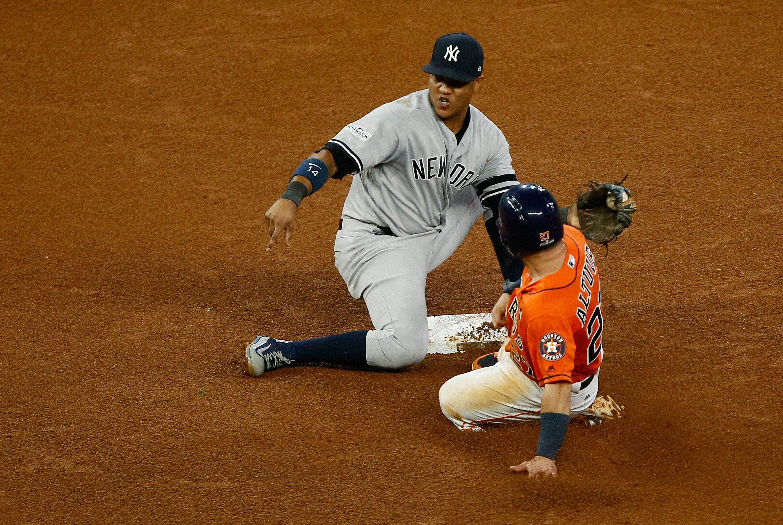 861075808-league-championship-series-new-york-yankees-v-houston-astros-game-one.jpg