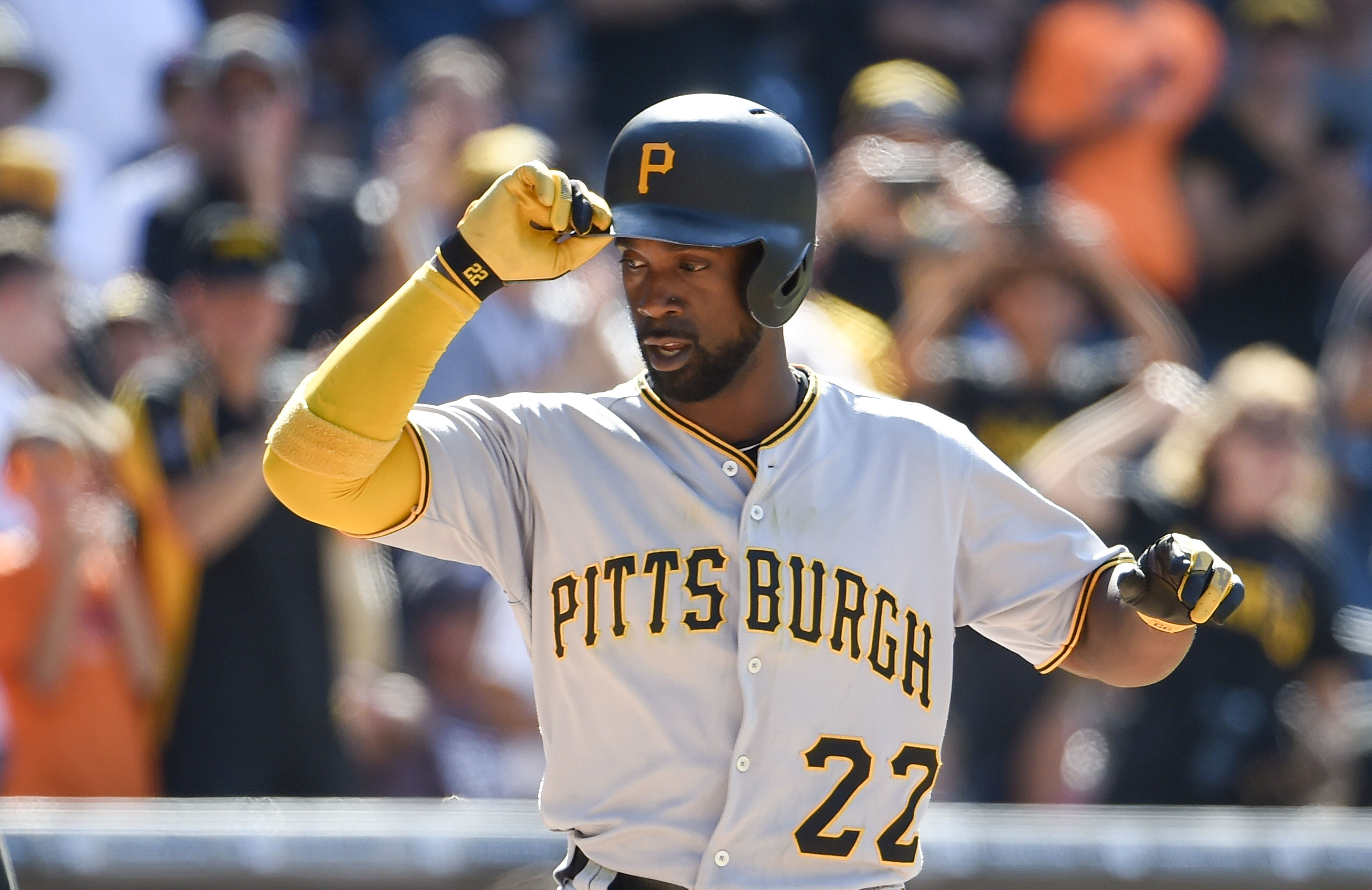 824546176-pittsburgh-pirates-v-san-diego-padres.jpg