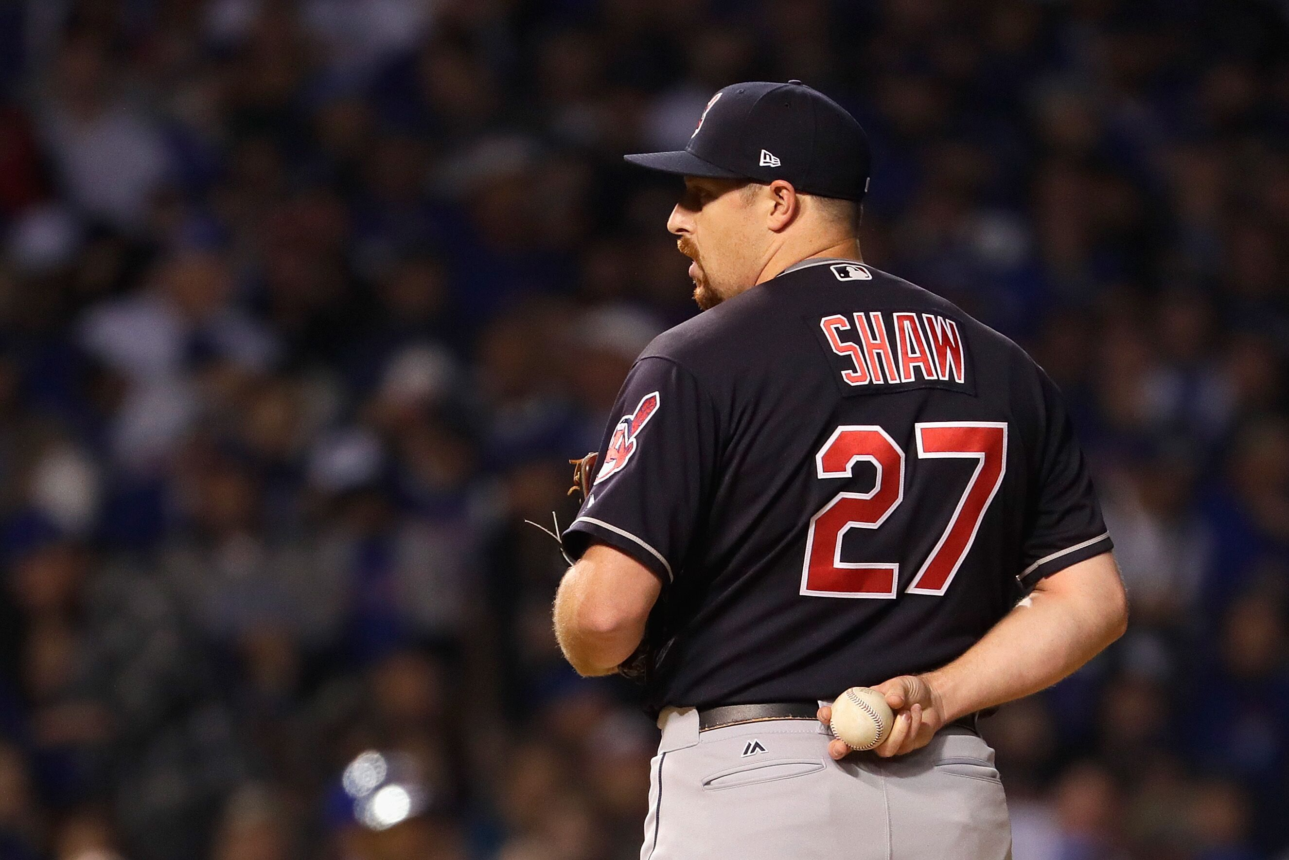 63055489c91 Colorado Rockies  New reliever Bryan Shaw s cutter is one of the best