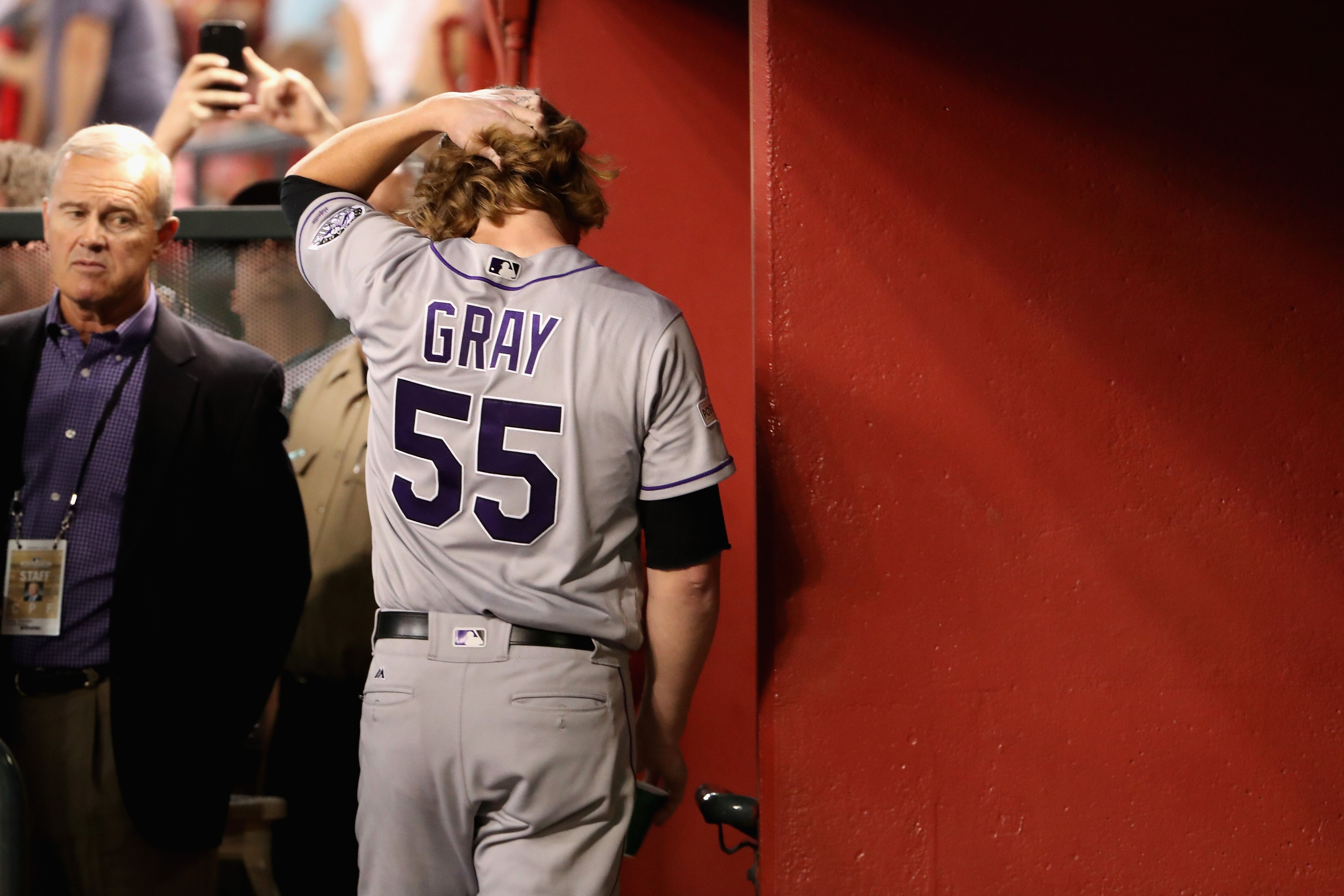 857661674-national-league-wild-card-game-colorado-rockies-v-arizona-diamondbacks.jpg
