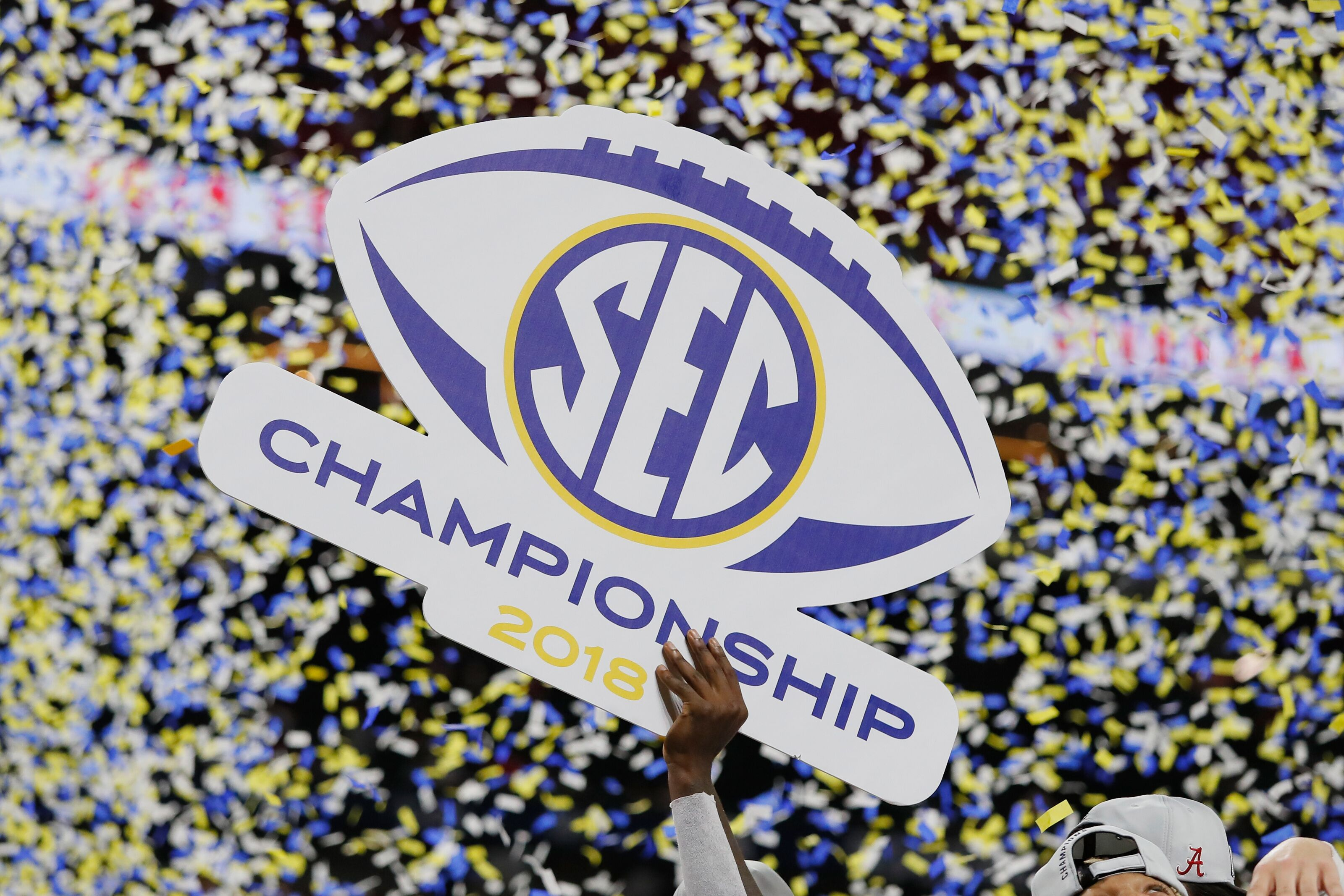 Clemson Football: SEC fans can never admit a Tiger victory