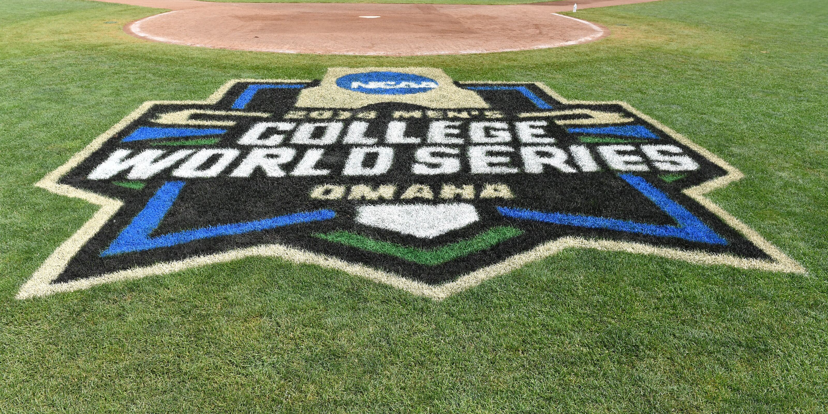 Clemson Baseball: Tigers look to upset Georgia Tech on the road