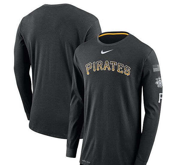 newest 1fc2d 7e35b Pittsburgh Pirates Spring Training Gift Guide